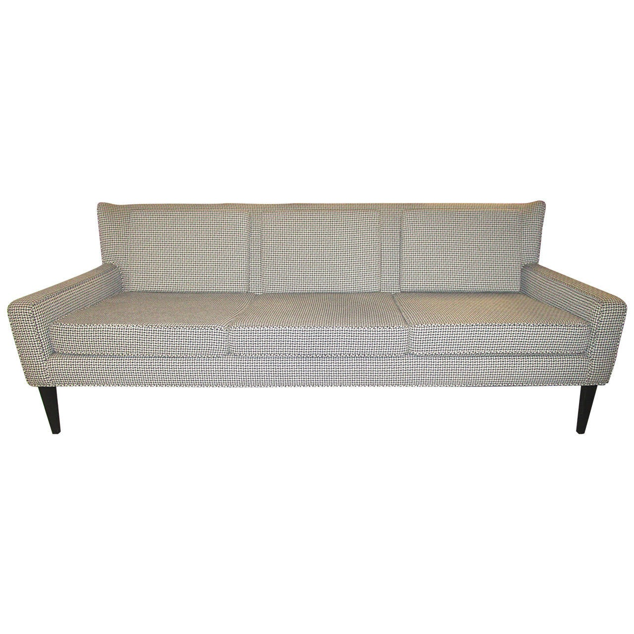 Sofa Planer Paul Mccobb Planner Group Sofa At 1stdibs