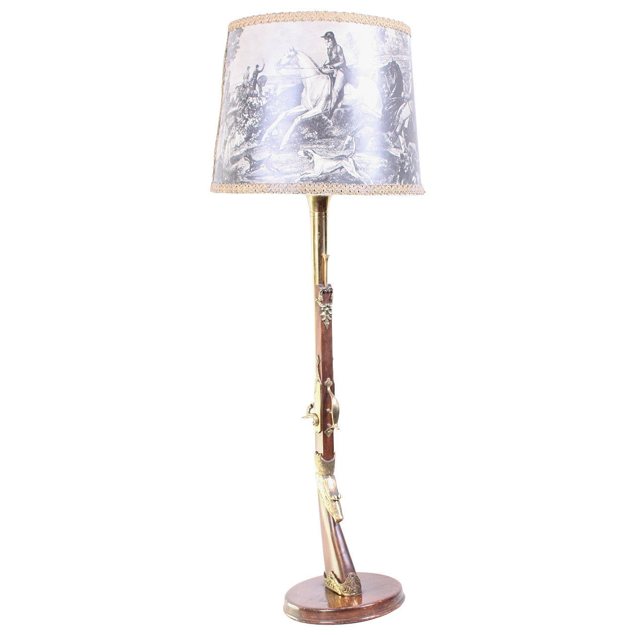 Weird Lamps Related Keywords