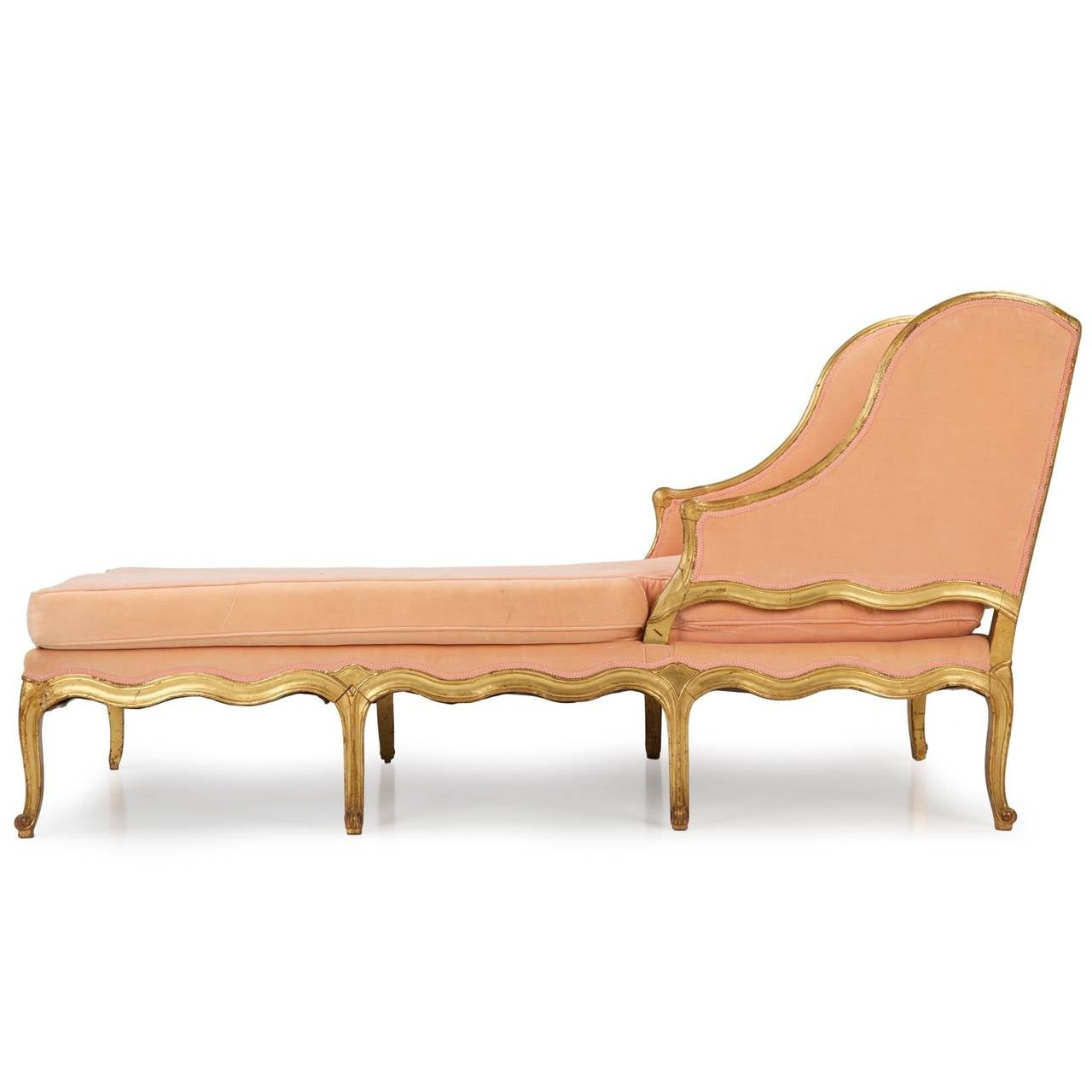 French Chaise French Chaise Lounge Sofa Beautiful French Chaise Lounge