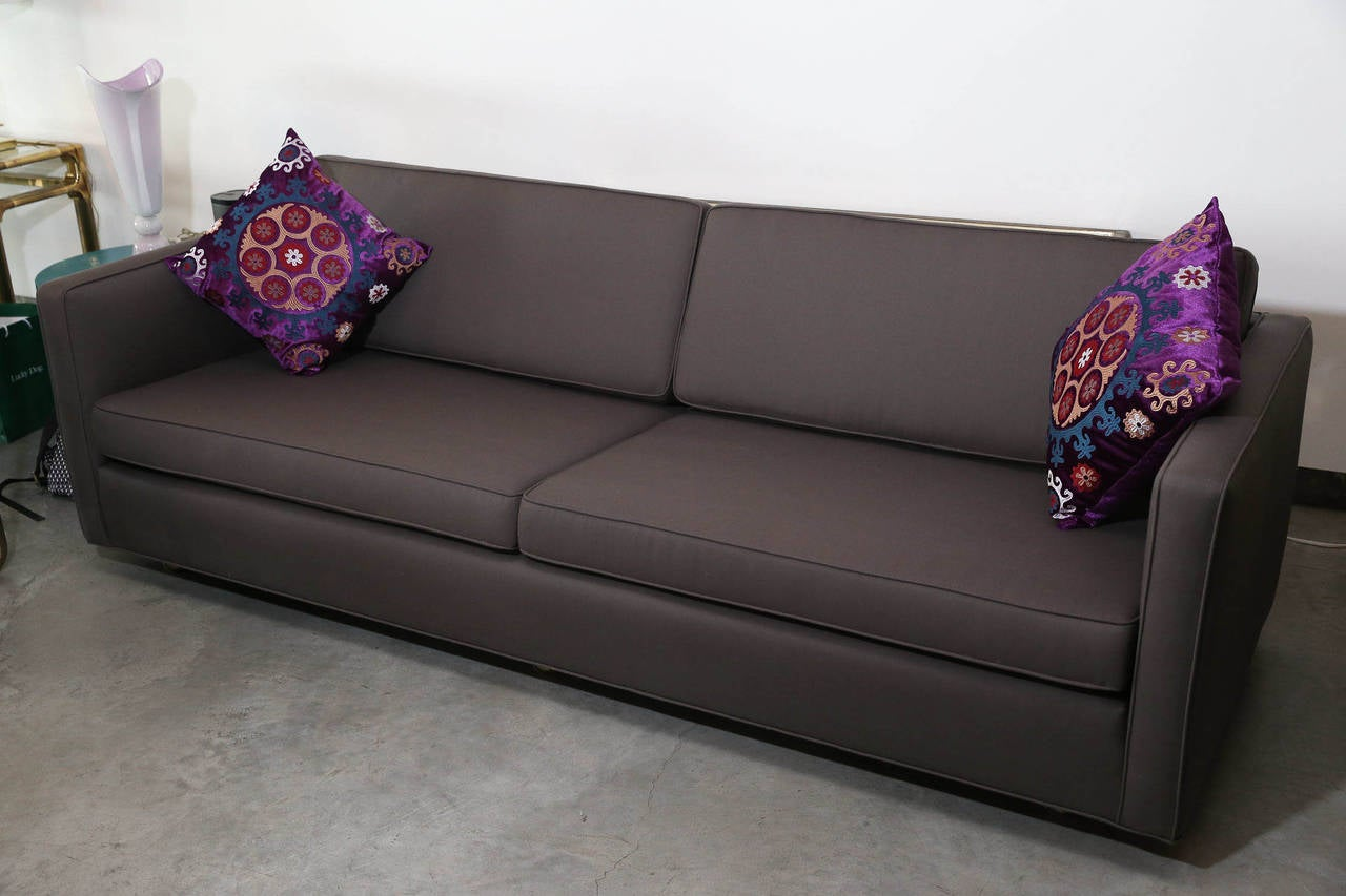 Sofa Sale Harveys Fabric Sofas Recliner And Corner Suites Harveys Furniture