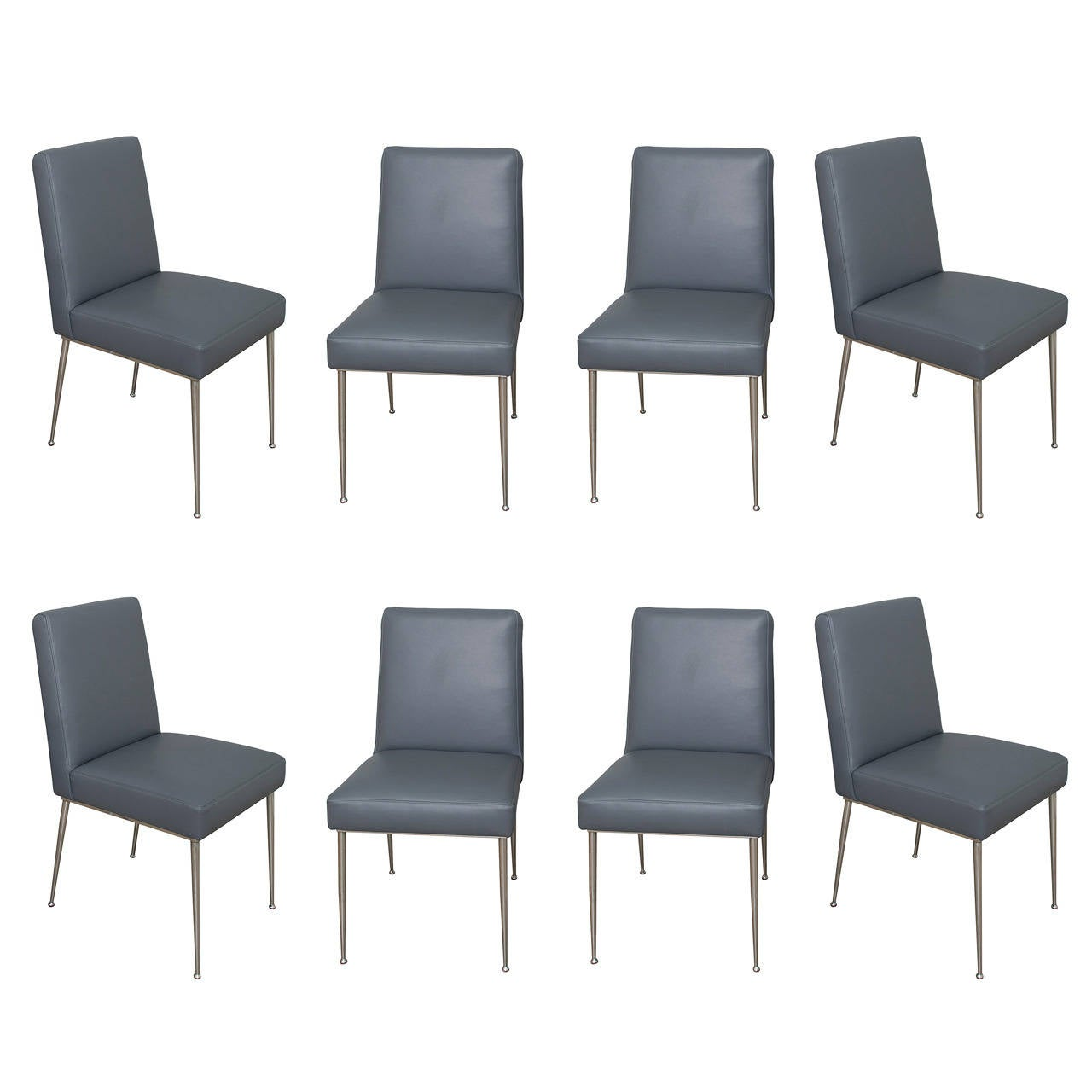 Fresh Mid Century Modern Dining Chairs for Sale