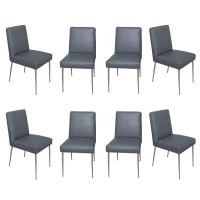 Fresh Mid Century Modern Dining Chairs for Sale | My Blog ...