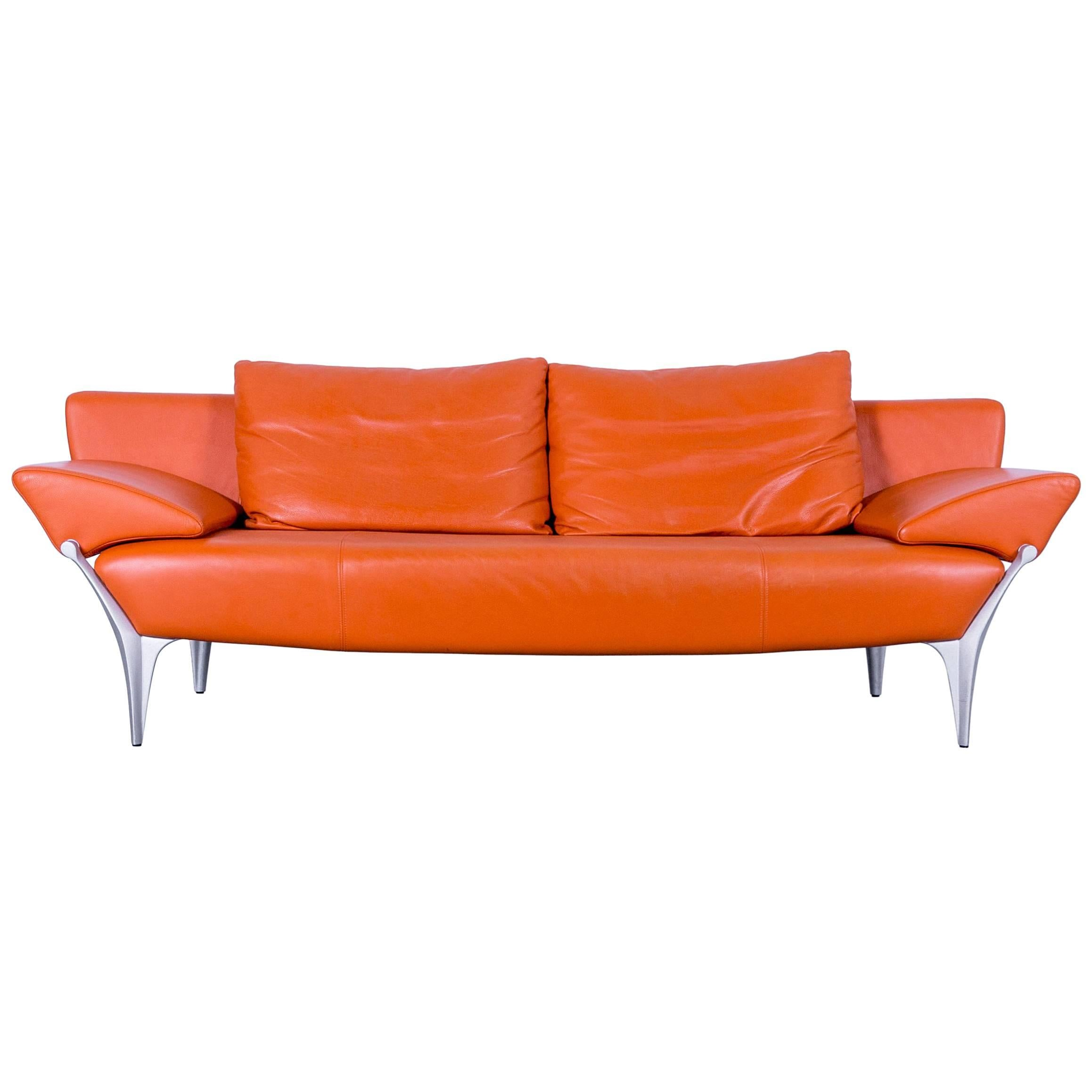 Rolf Benz Sofa 345 Benz Couch Simple Designer Couch Couchtische Rolf Benz Sofas Cape