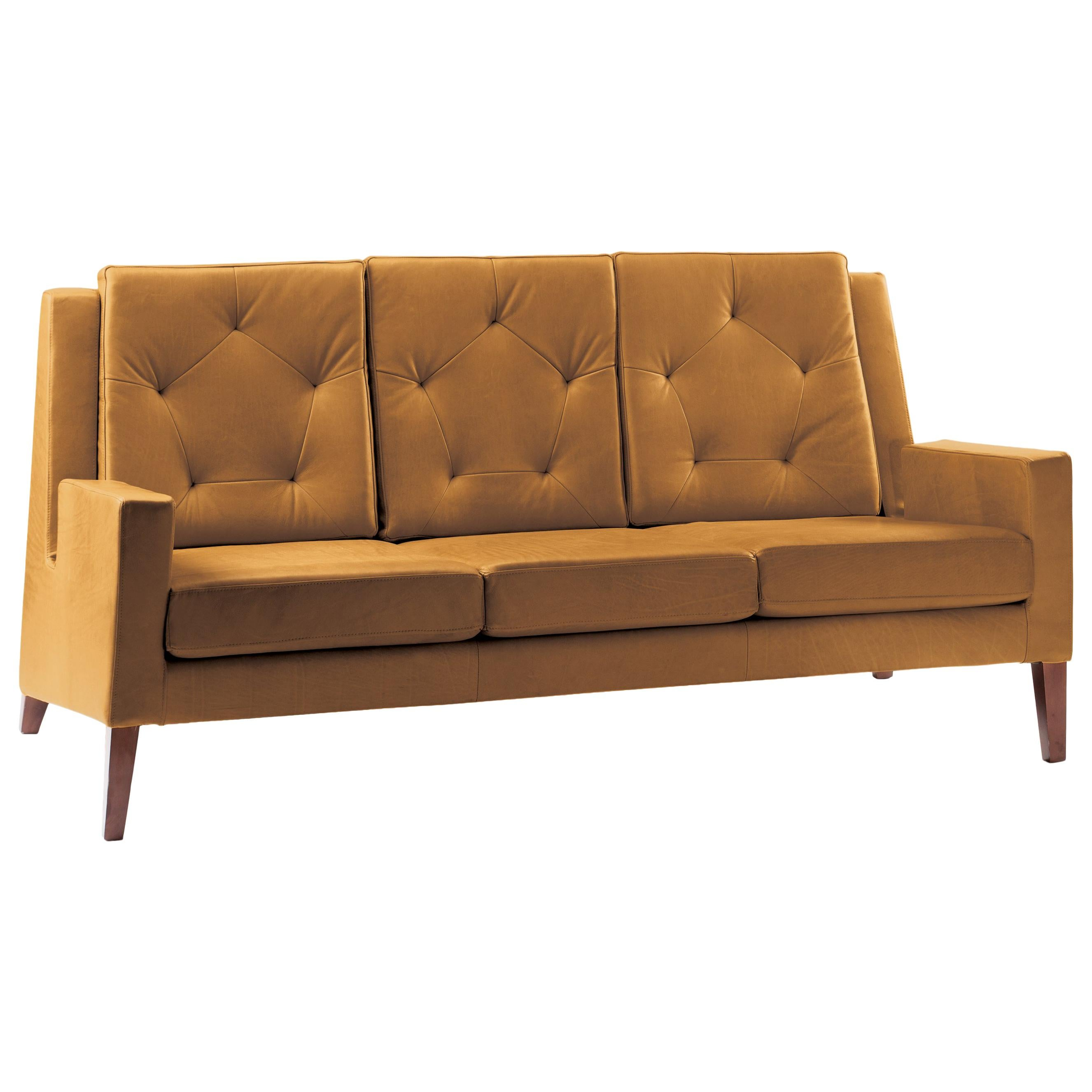 Kanapee Möbel Beech Sofas 237 For Sale At 1stdibs Page 2
