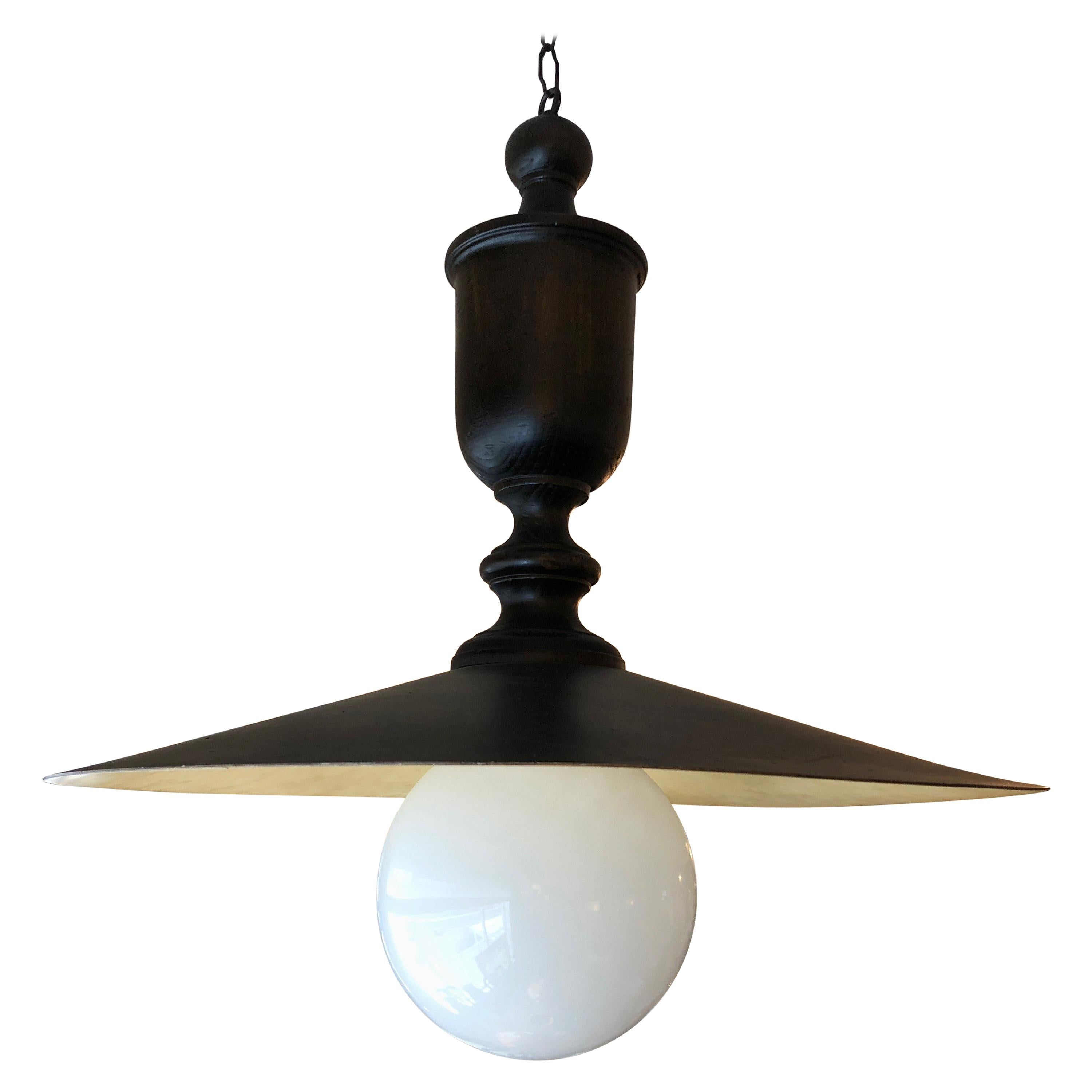Industrial Style Ceiling Fans Stylish Dark Brown Metal Industrial Style Pendant Chandelier