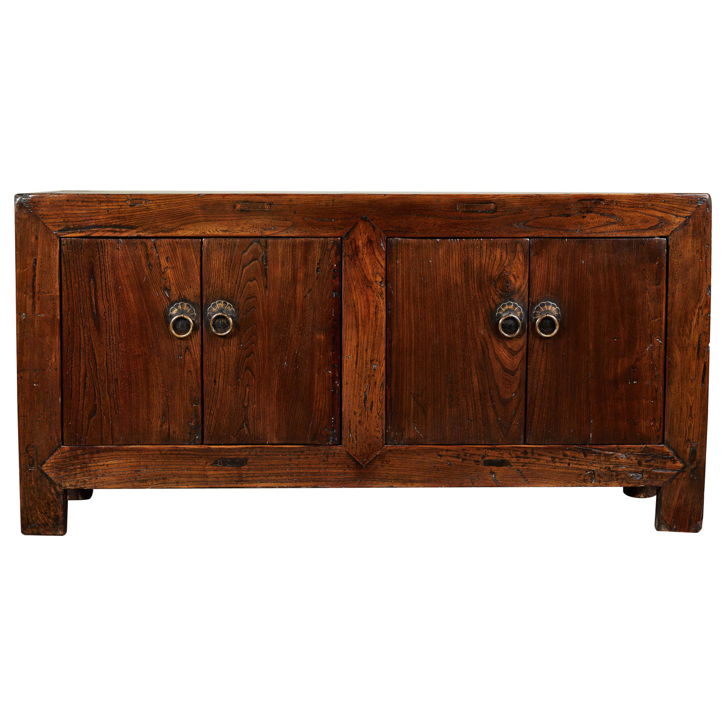 Couchtisch Asia Asia Sideboard