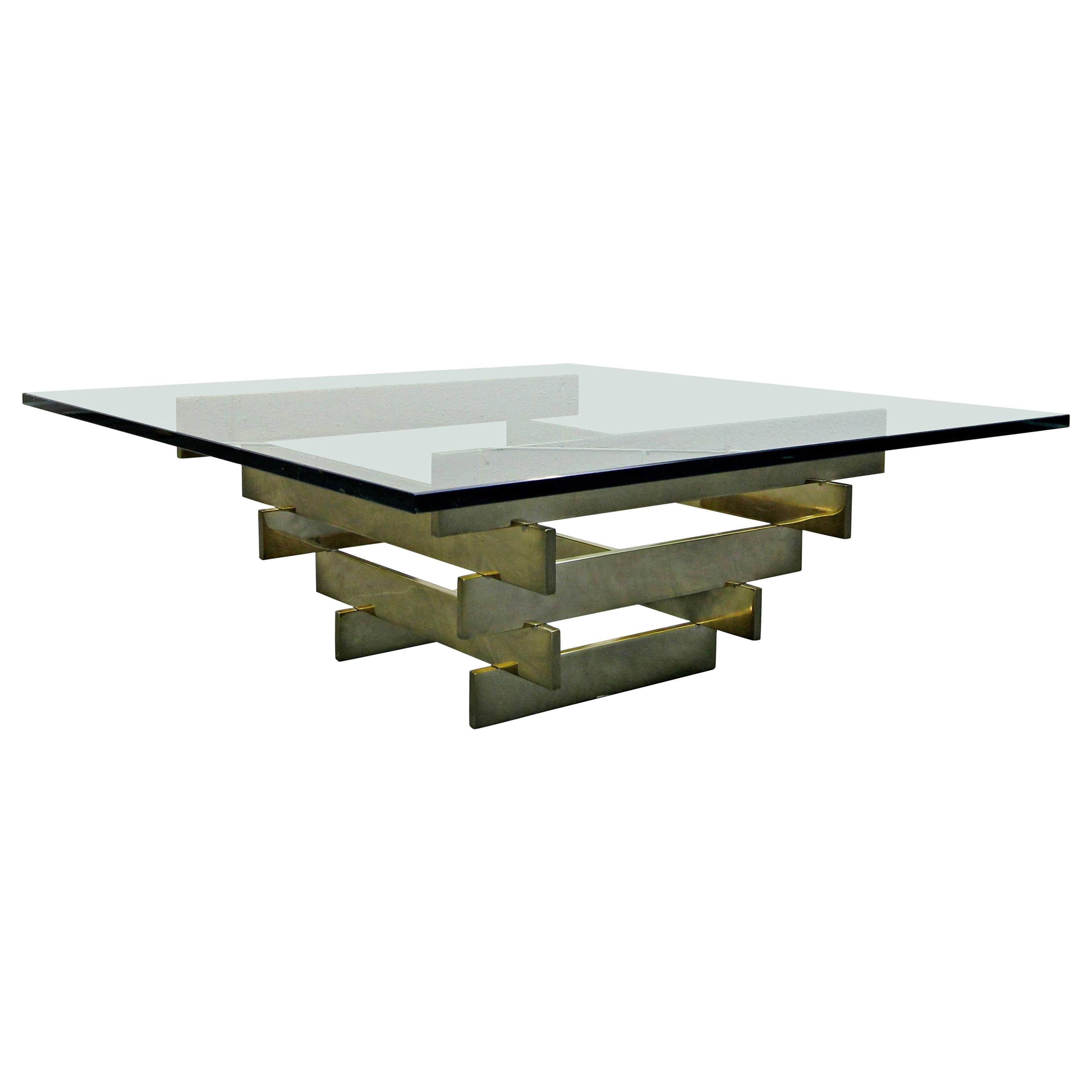 Habitat Couchtisch Paul Mayen Furniture Lighting Tables More 89 For Sale At 1stdibs