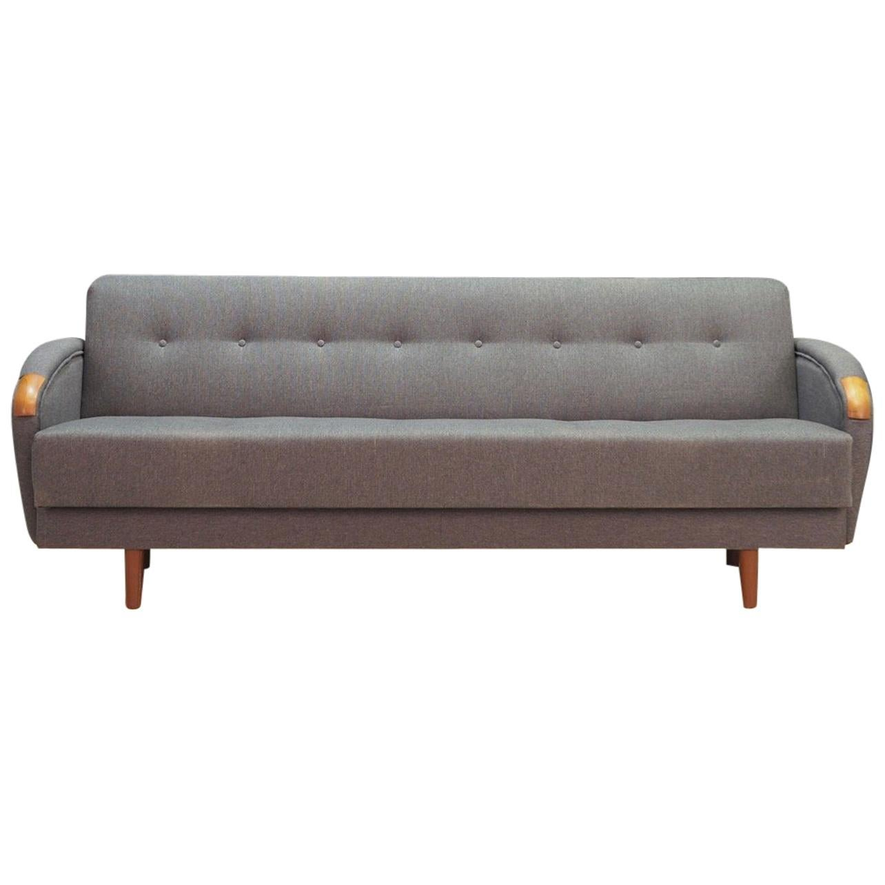Rolf Benz Sofa Pfister 1970s Sectional Sofas 211 For Sale At 1stdibs