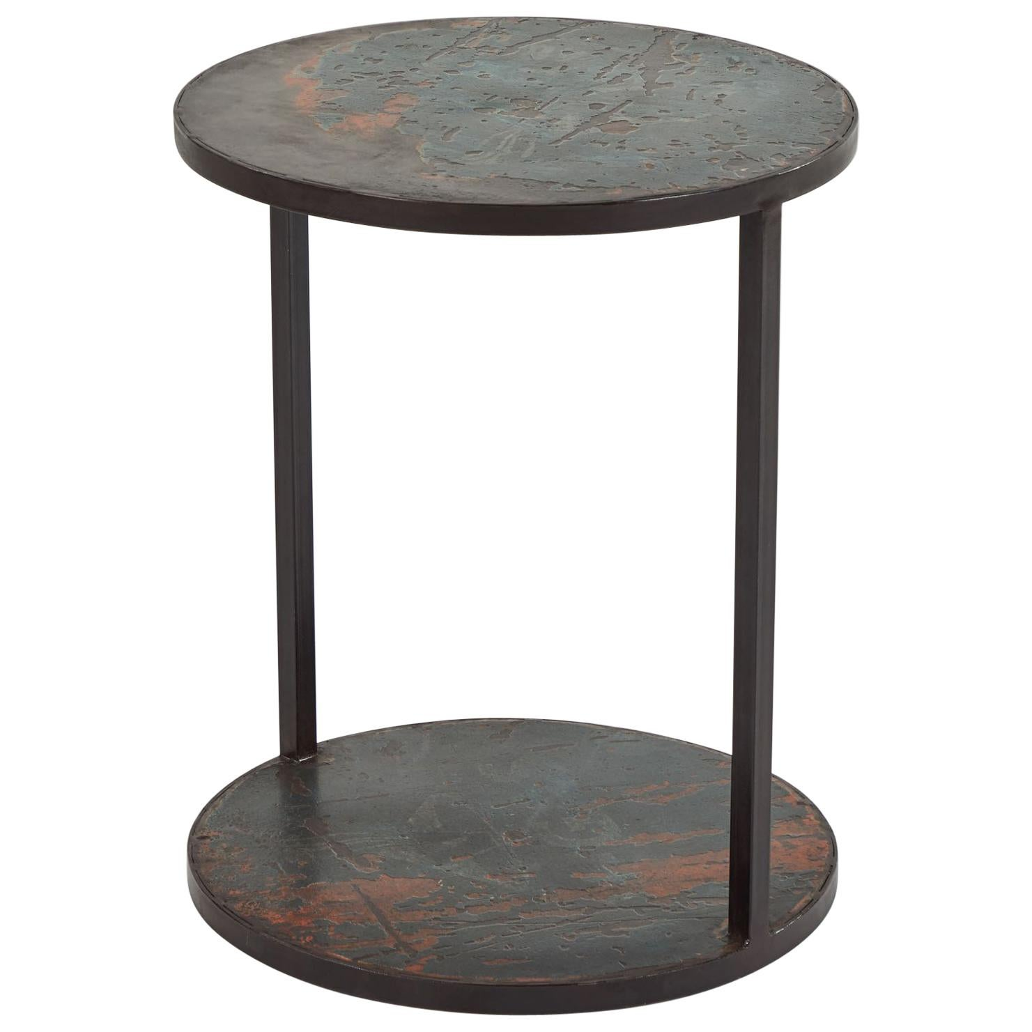 Couchtisch Colonial Mid Century Modern Side Tables 3 850 For Sale At 1stdibs Page 5