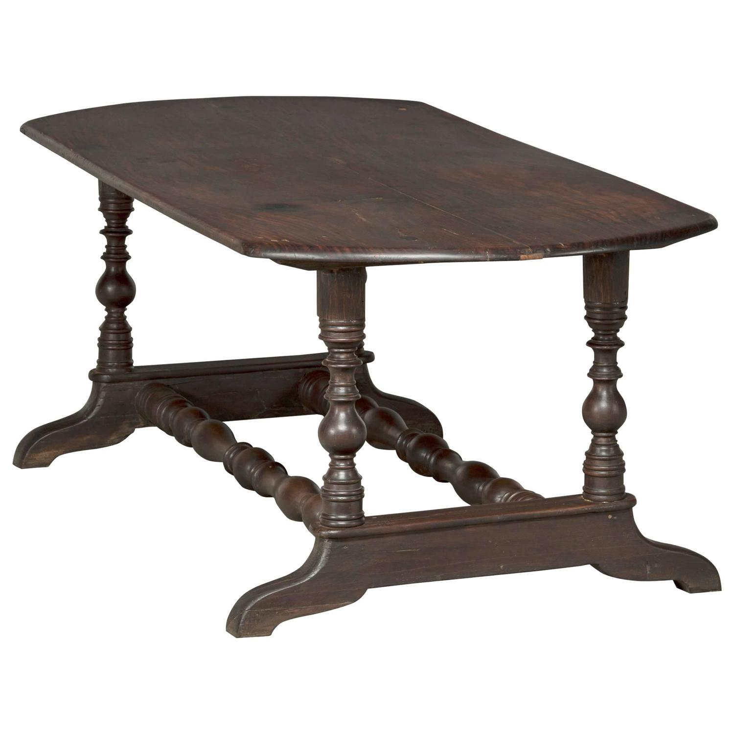 Antique Narra Sala Set Dining Table For Sale In Philippines Joy Studio Design