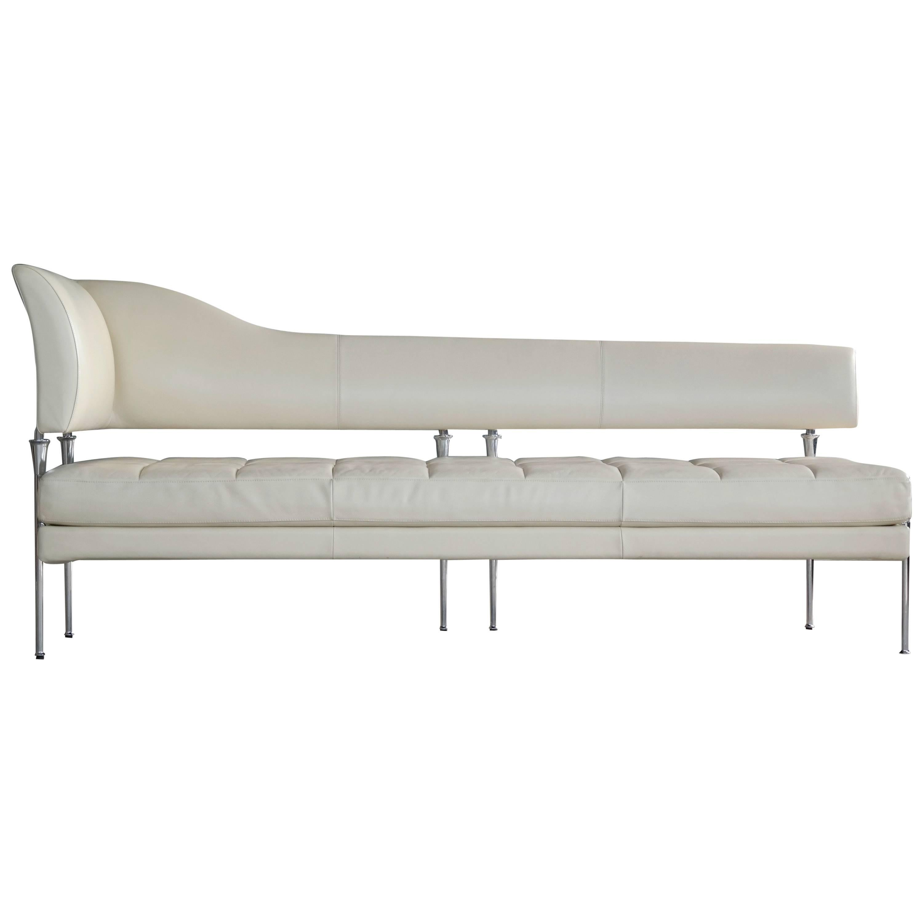 Chaise Drucker Prix Chaise Longue Occasion Good Chaise Drucker Occasion