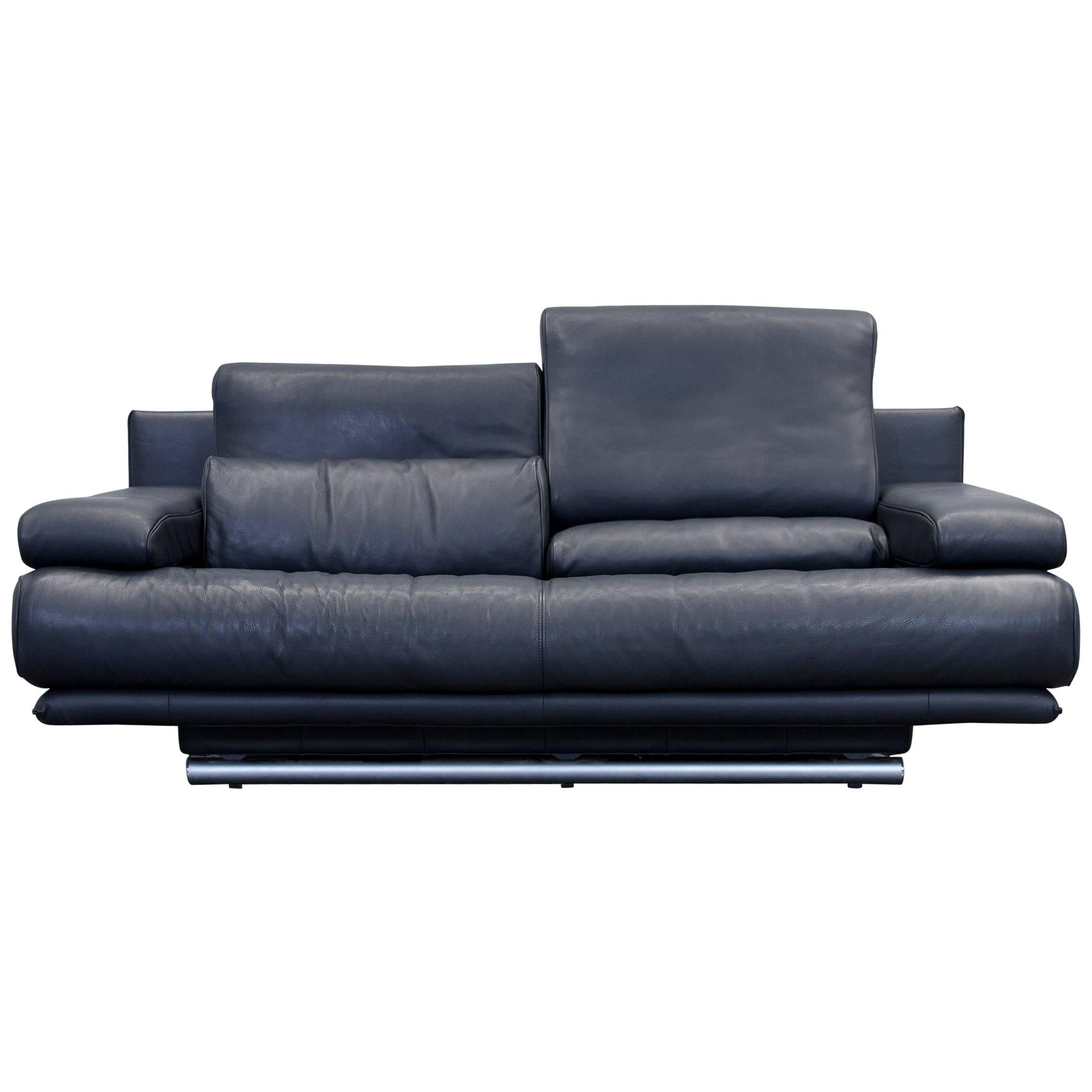 Benz Couch Rolf Benz Sofas Perfect Viyet Luxury Furniture Consignment