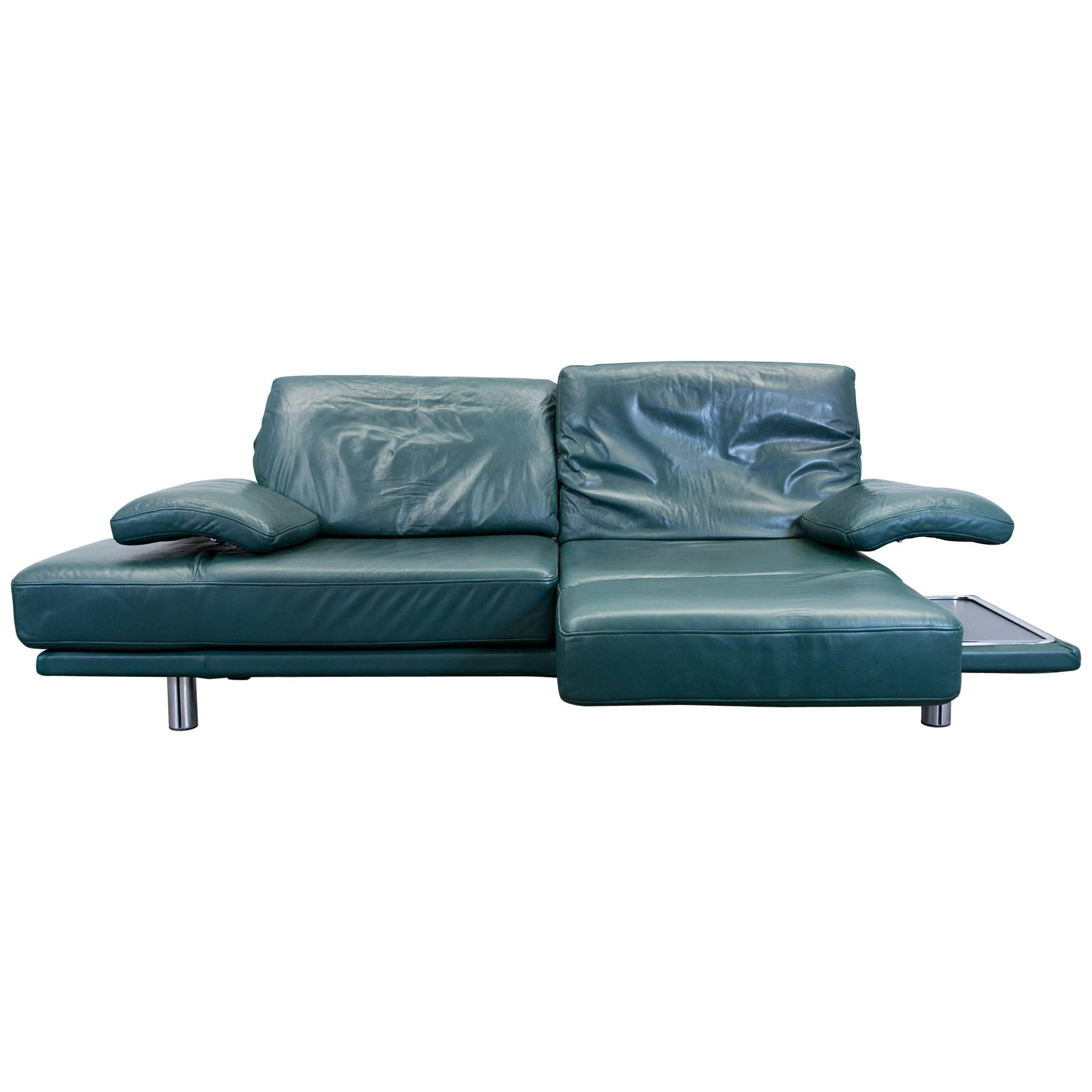 Bettsessel Willhaben Rolf Benz Relaxliege Simple Rolf Benz Sofa Reiere Rechts Stoff