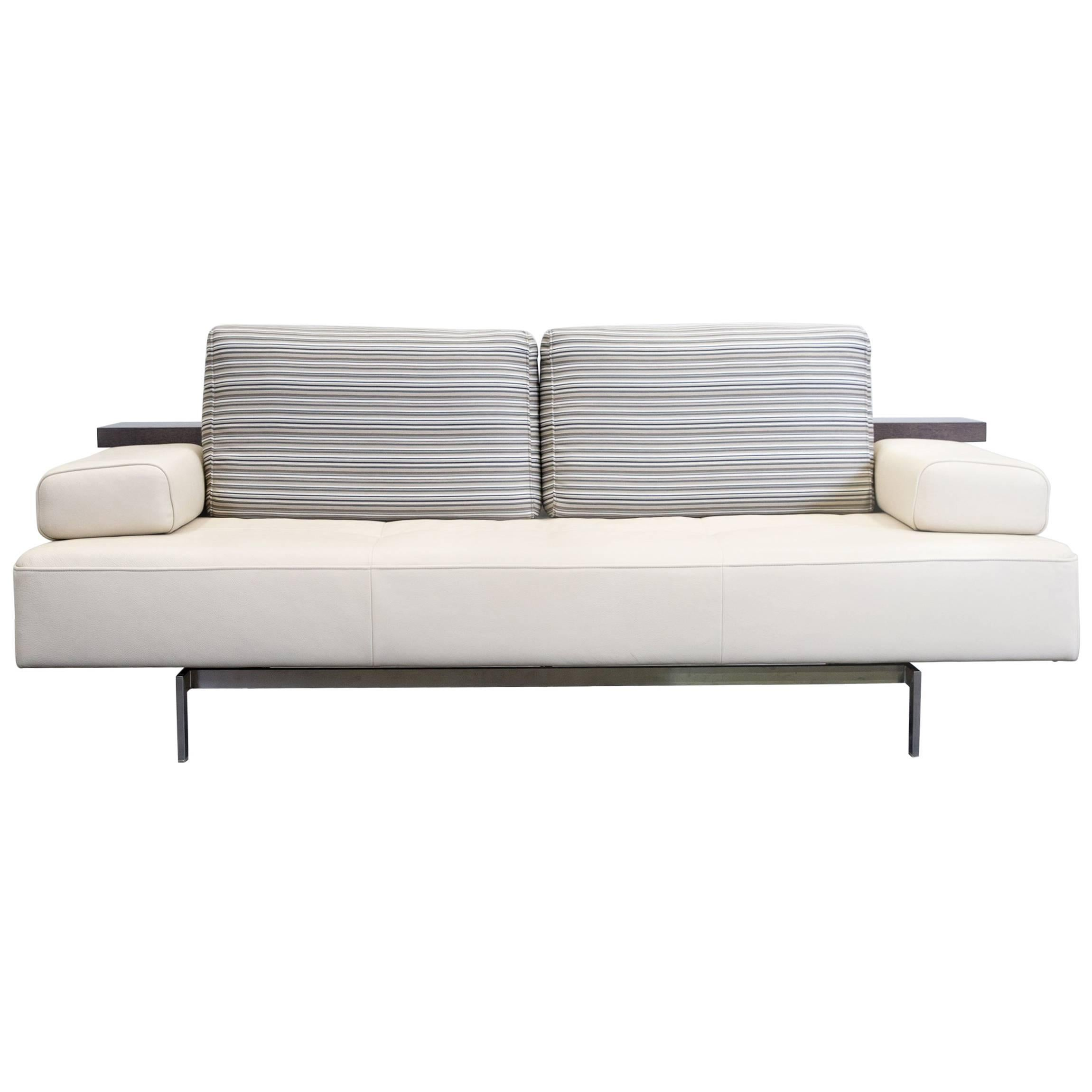 Rolf Benz Sofa Pfister Sofa Rolf Benz Vote For Rolf Benz By Rolf Benz In Interior