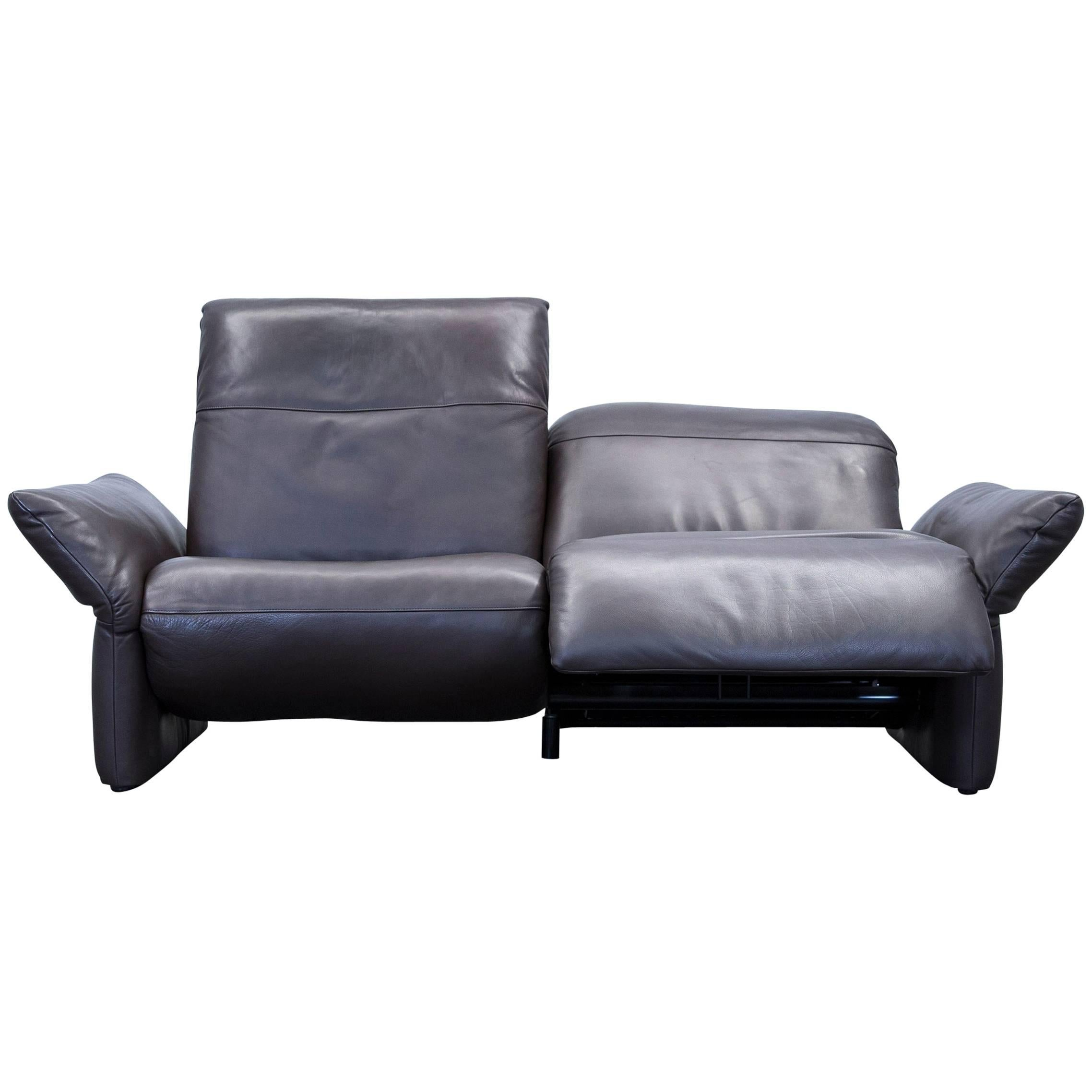 Polsterecke Montego Fr Polstermbel Interesting Patio Loveseat And Ottoman Sectional