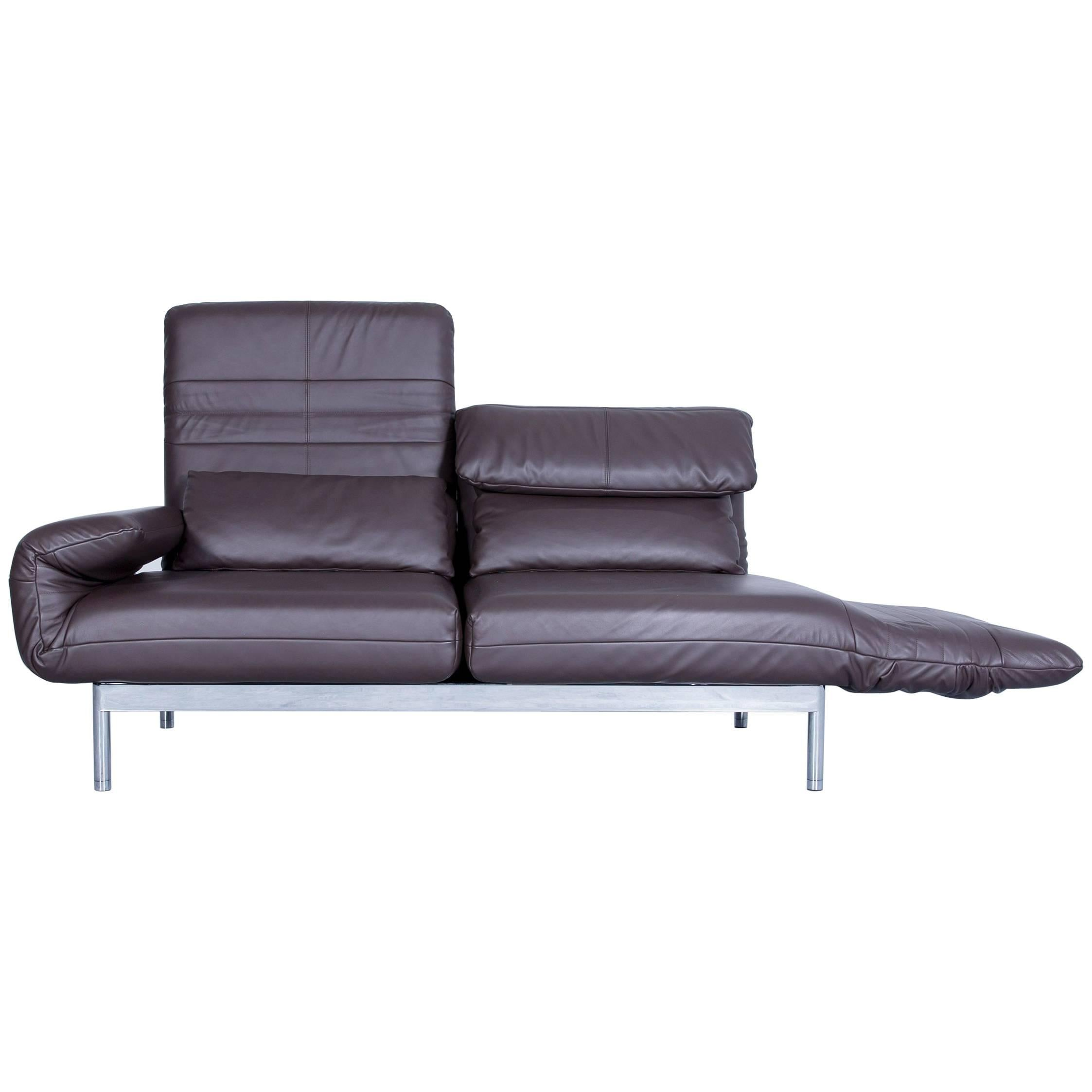 Rolf Benz Sofa Ebay Rolf Benz Vida Affordable Corner Sofa Leather Mio By Norbert Beck