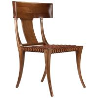 T.H Robsjohn-Gibbings for Saridis of Athens Chair Model No ...