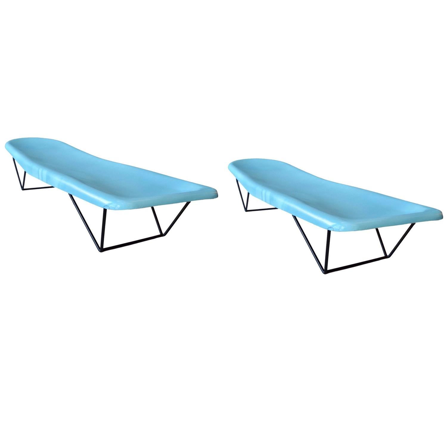 Poolside Chairs Poolside Lounge Chairs Furniture Chaise Lounge Patio