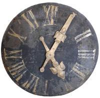 Best 28+ - Decorative Clocks - chiming wall clock wall ...