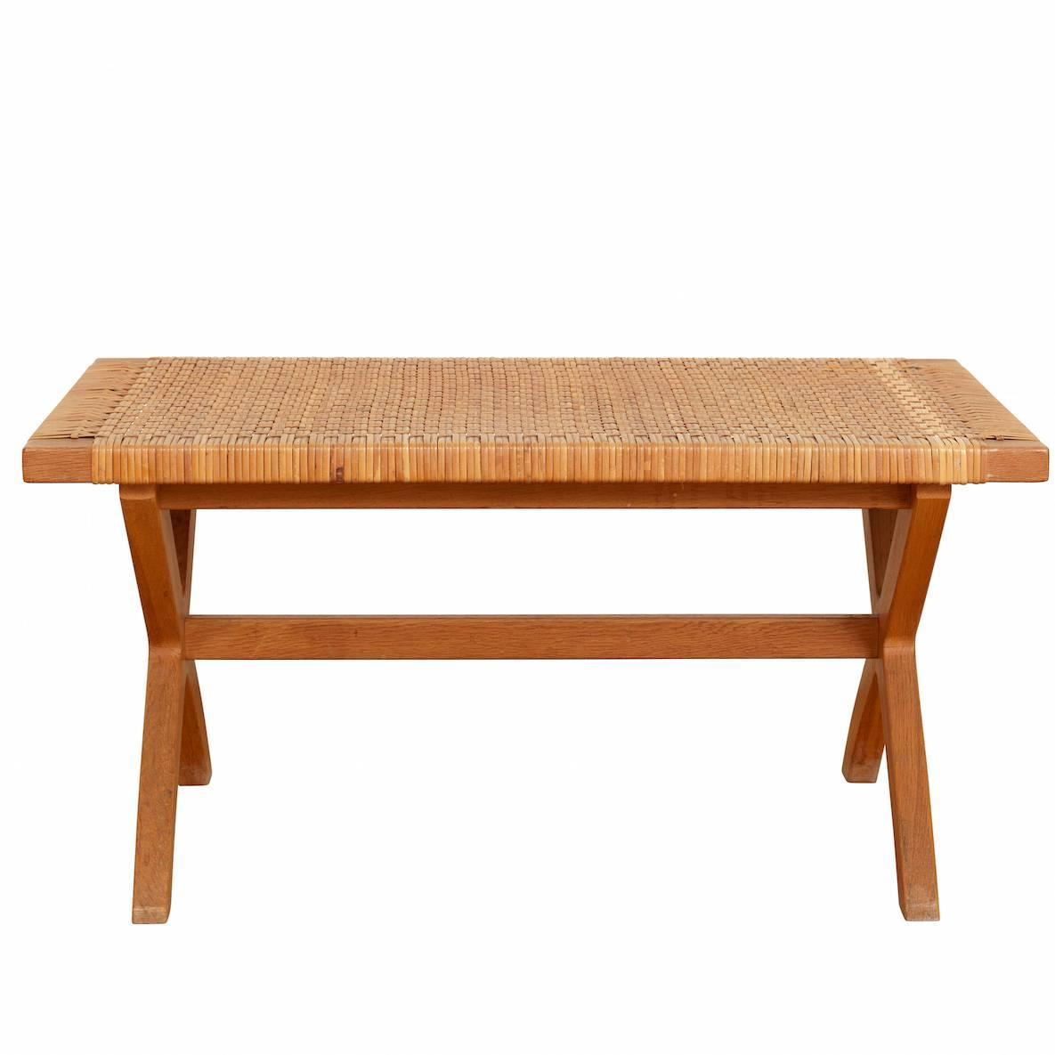 Scandinavian Furniture Sale Danish Design Bench For Sale At 1stdibs