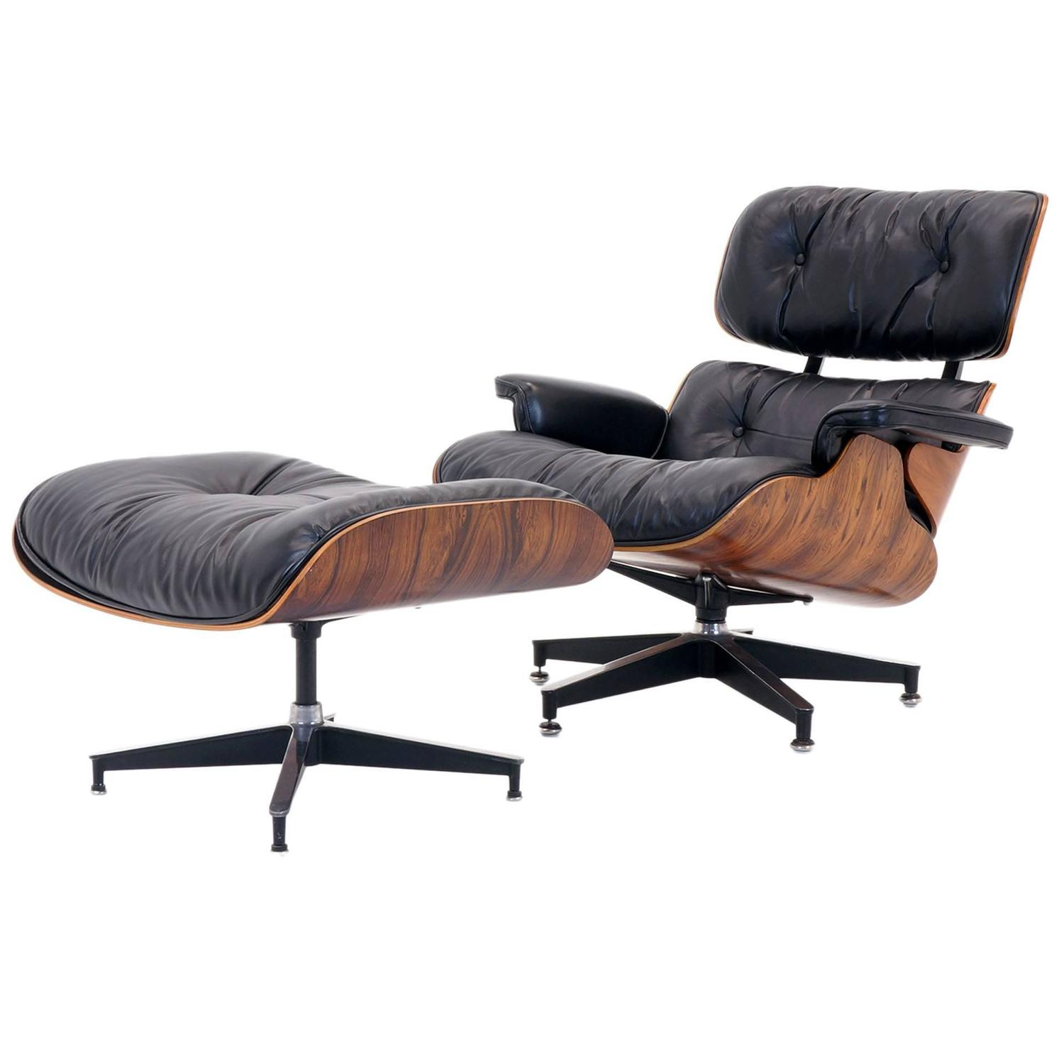 Original Eames Chair Eames Chair Original Original Eames Lounge Chair