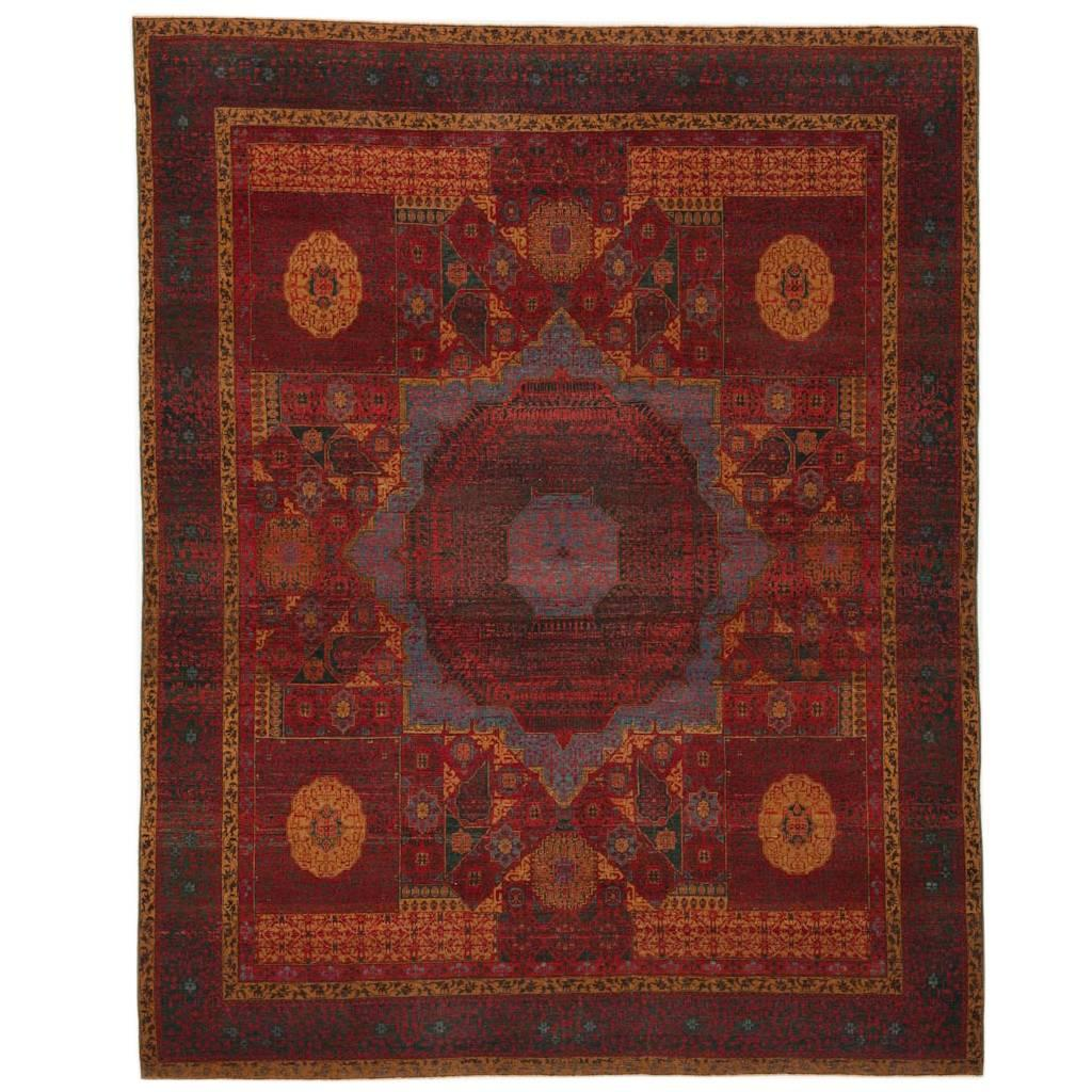 Jan Kath Teppiche Online Kaufen Jan Kath Rugs And Carpets 88 For Sale At 1stdibs