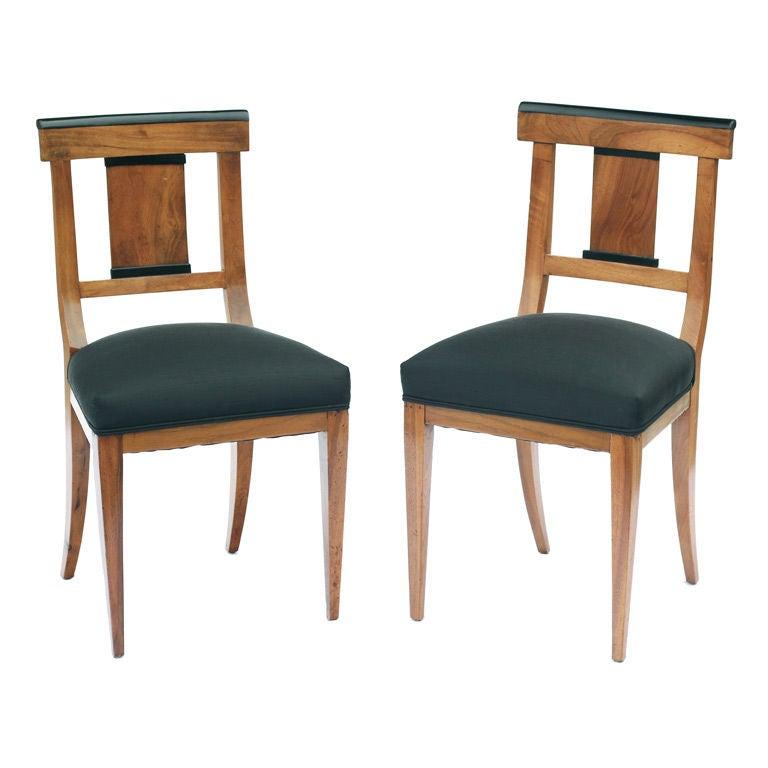 Bauhaus chairs holes 187 ideas home design