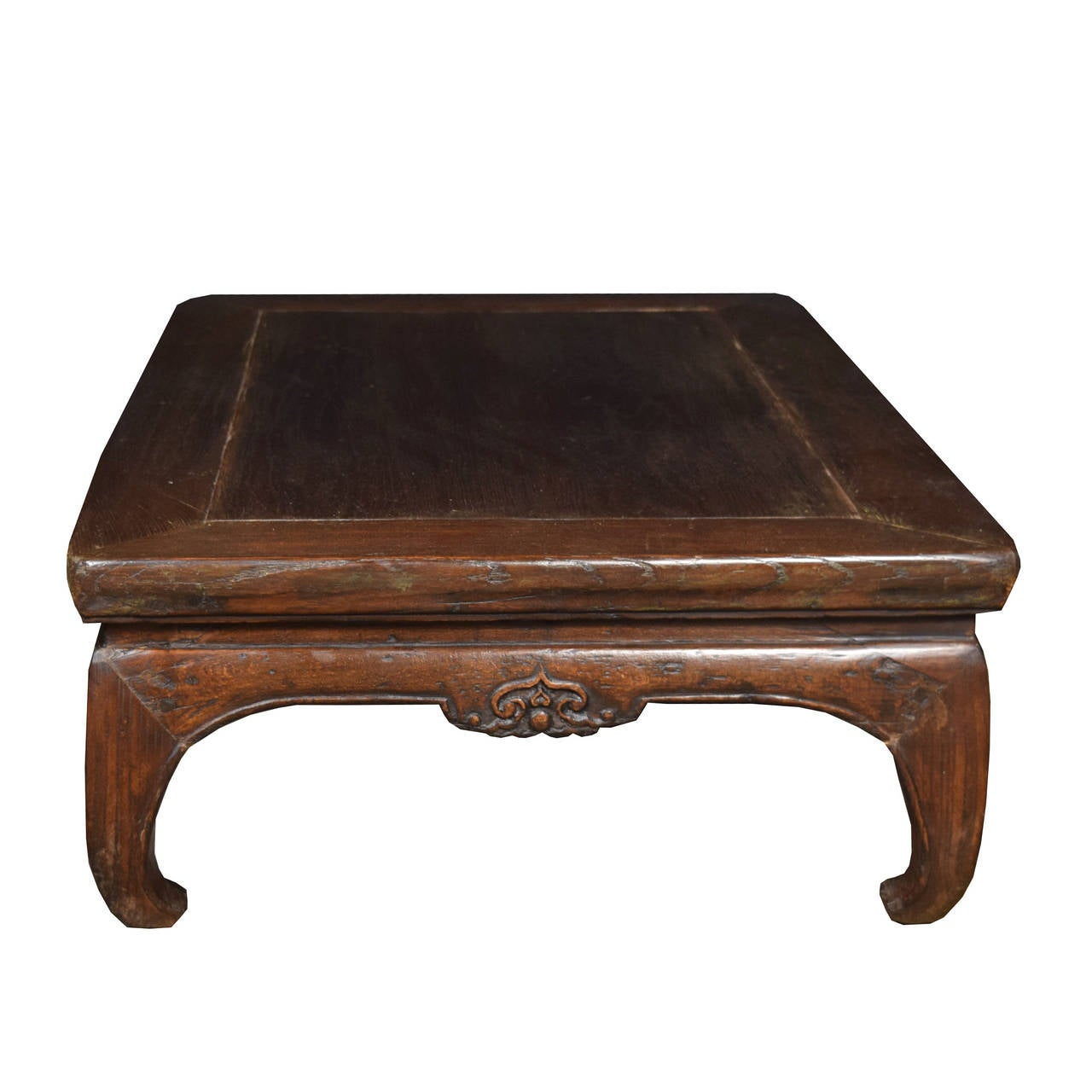 Low Tables For Sale Chinese Low Table For Sale At 1stdibs