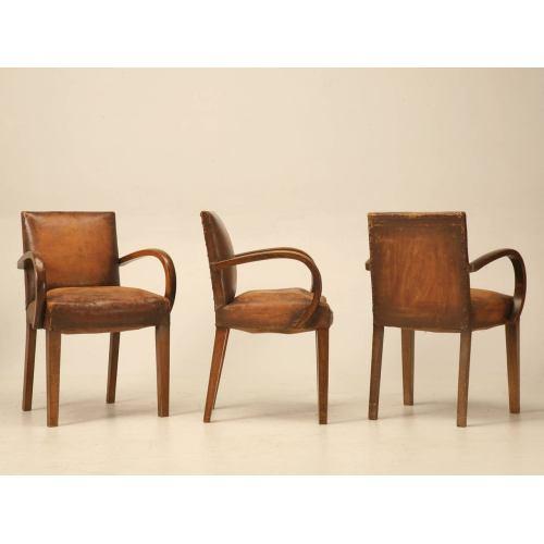 Medium Crop Of Super Comfortable Chair