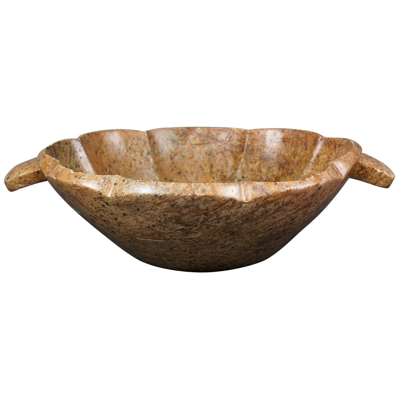 Fruit Bowl For Sale Marble Fruit Bowl For Sale At 1stdibs