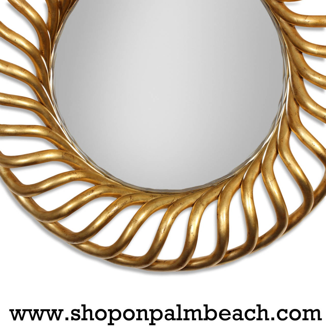 Round Mirrors For Sale Large Round Gold Gilt Mirror For Sale At 1stdibs