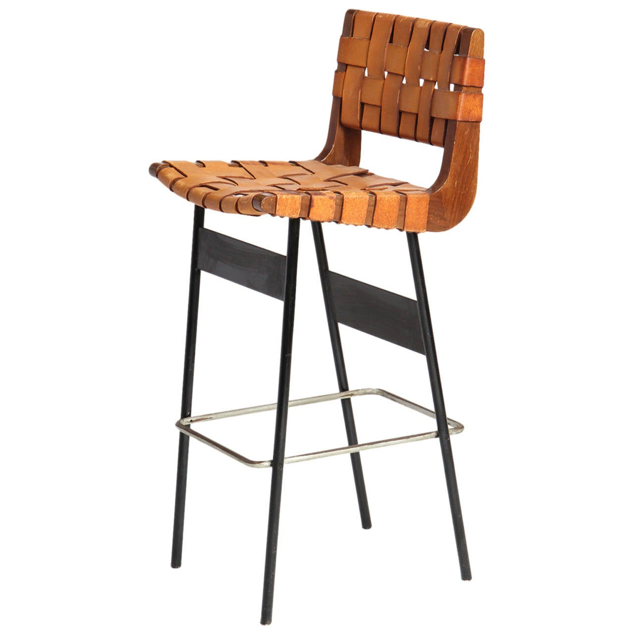 Bar Stools For Sale Bar Stool By Knoll