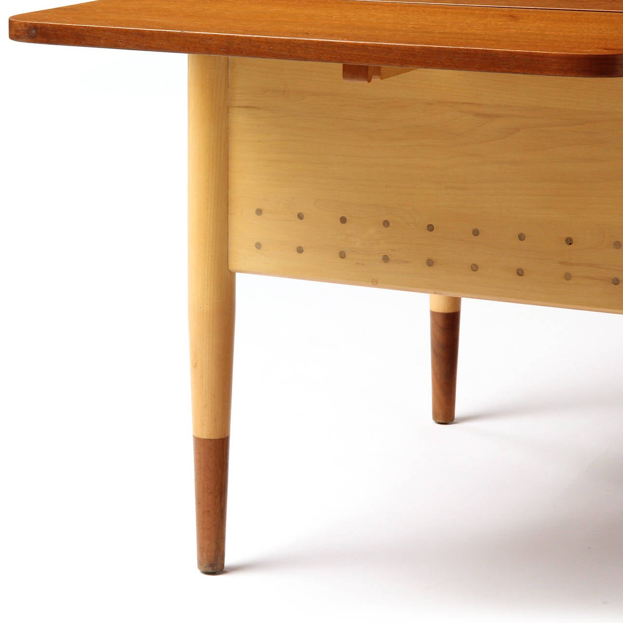 Low Tables For Sale Drop Leaf Low Table By Finn Juhl For Sale At 1stdibs