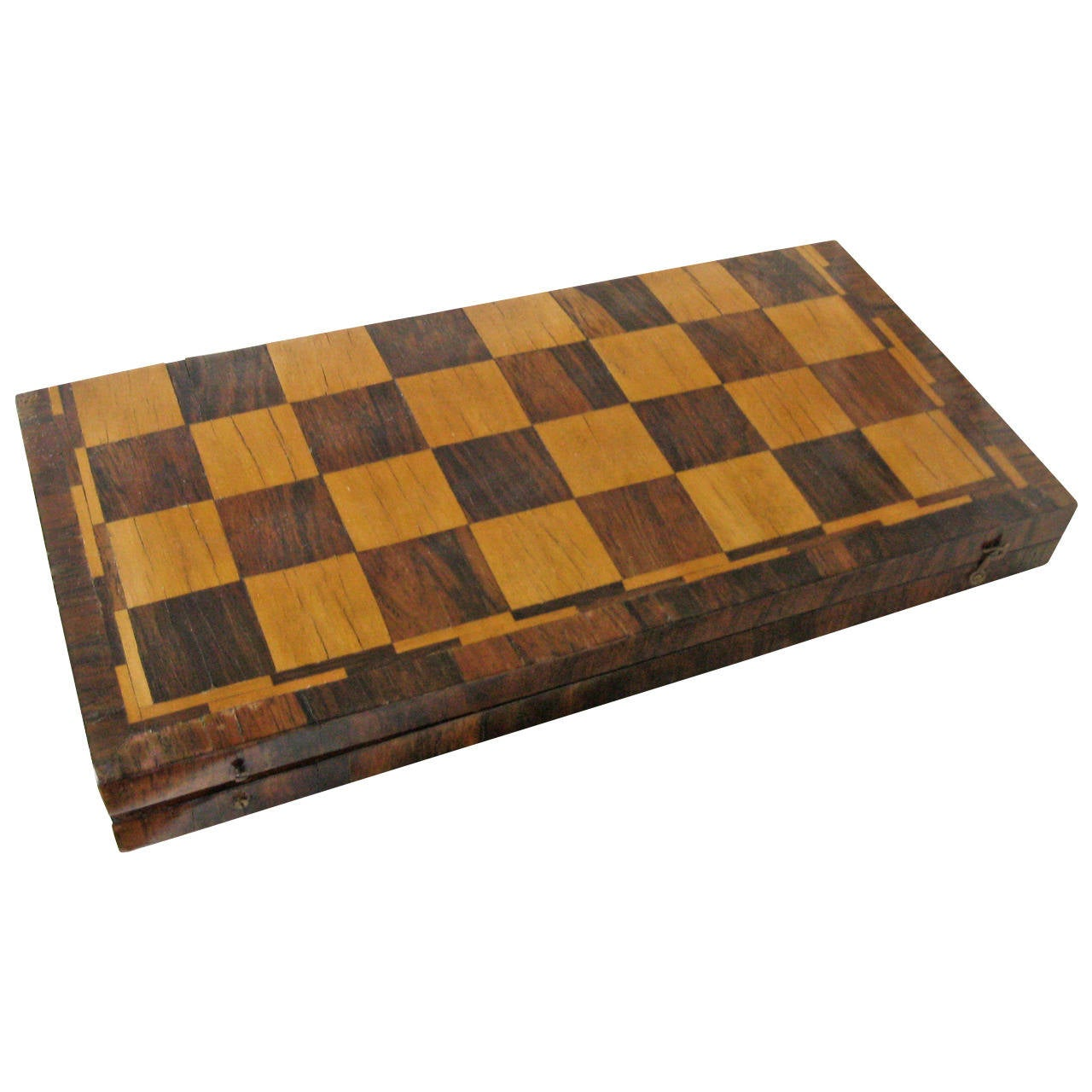 Chess Board Sale Chess Board For Sale At 1stdibs