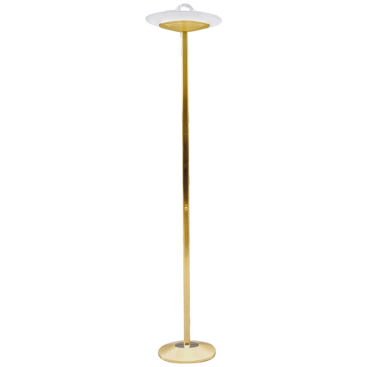 Halogen Table Lamp Halogen Floor Lamp By Estiluz