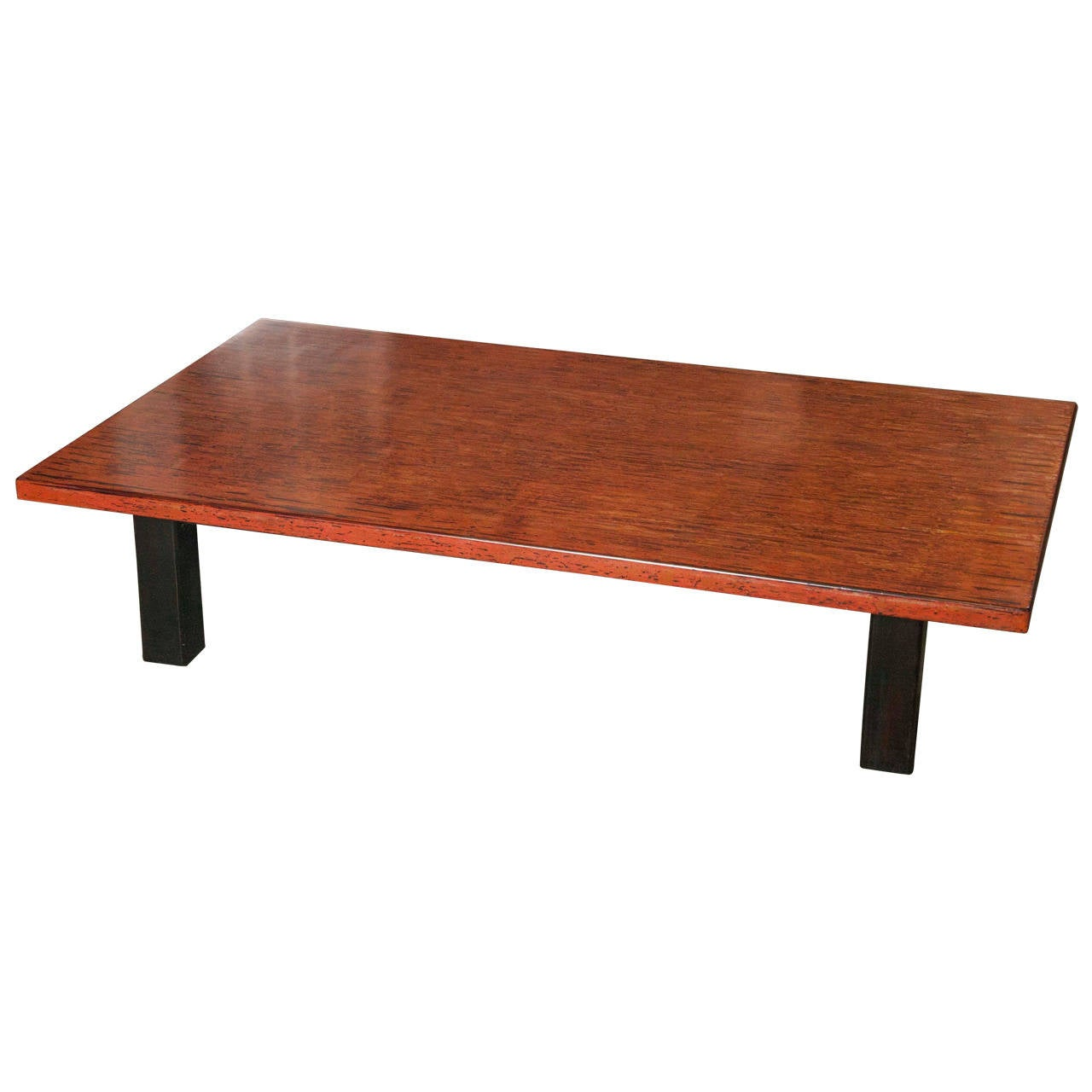 Low Tables For Sale Japanese Lacquered Low Table For Sale At 1stdibs