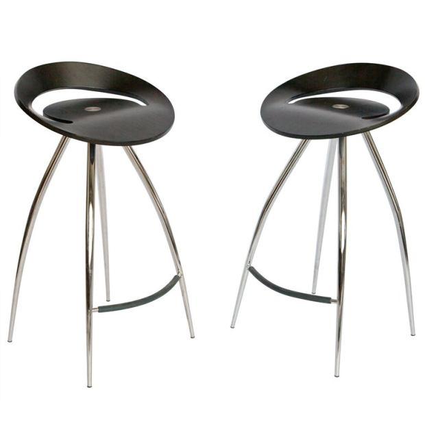 italian modern bar stools magis