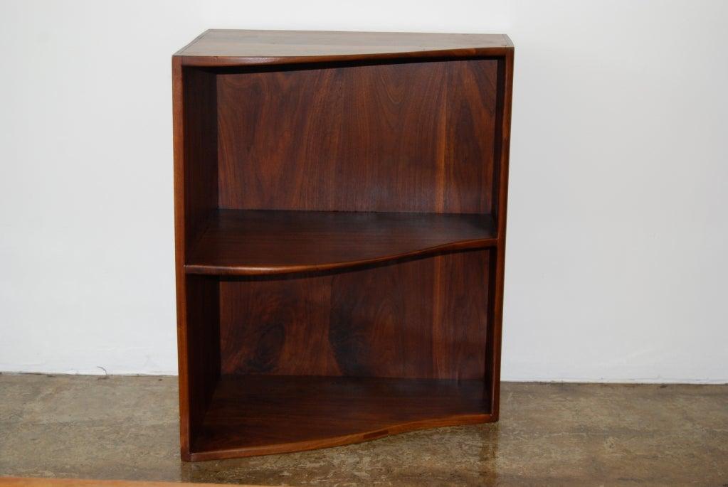Wharton Esherick Small Corner Shelf For Sale At 1stdibs