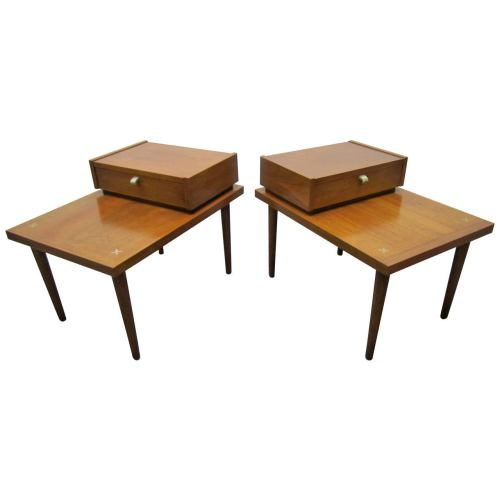 Medium Crop Of Modern End Tables