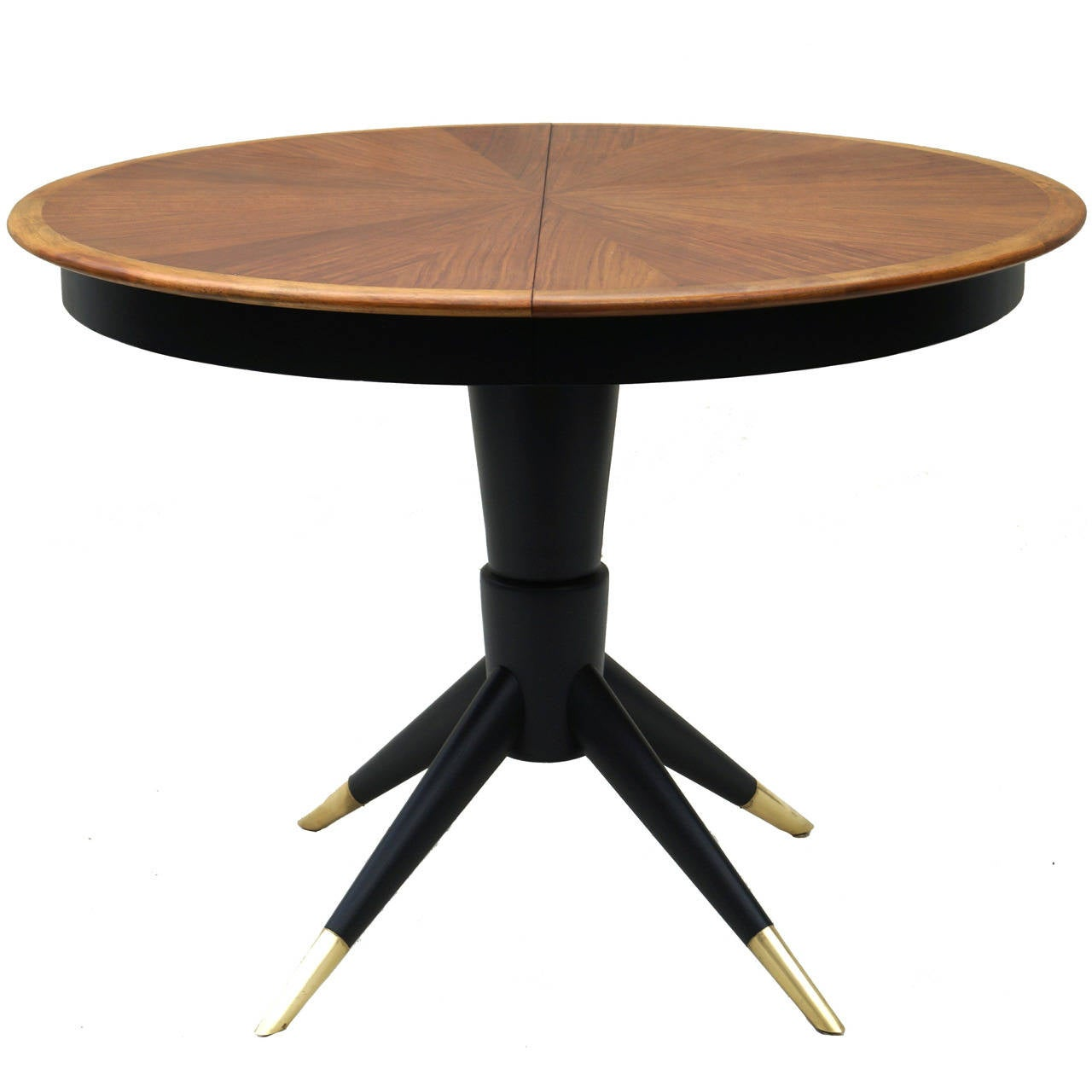 Small Extension Dining Tables Extension Dining Table For Small To Large Space In The