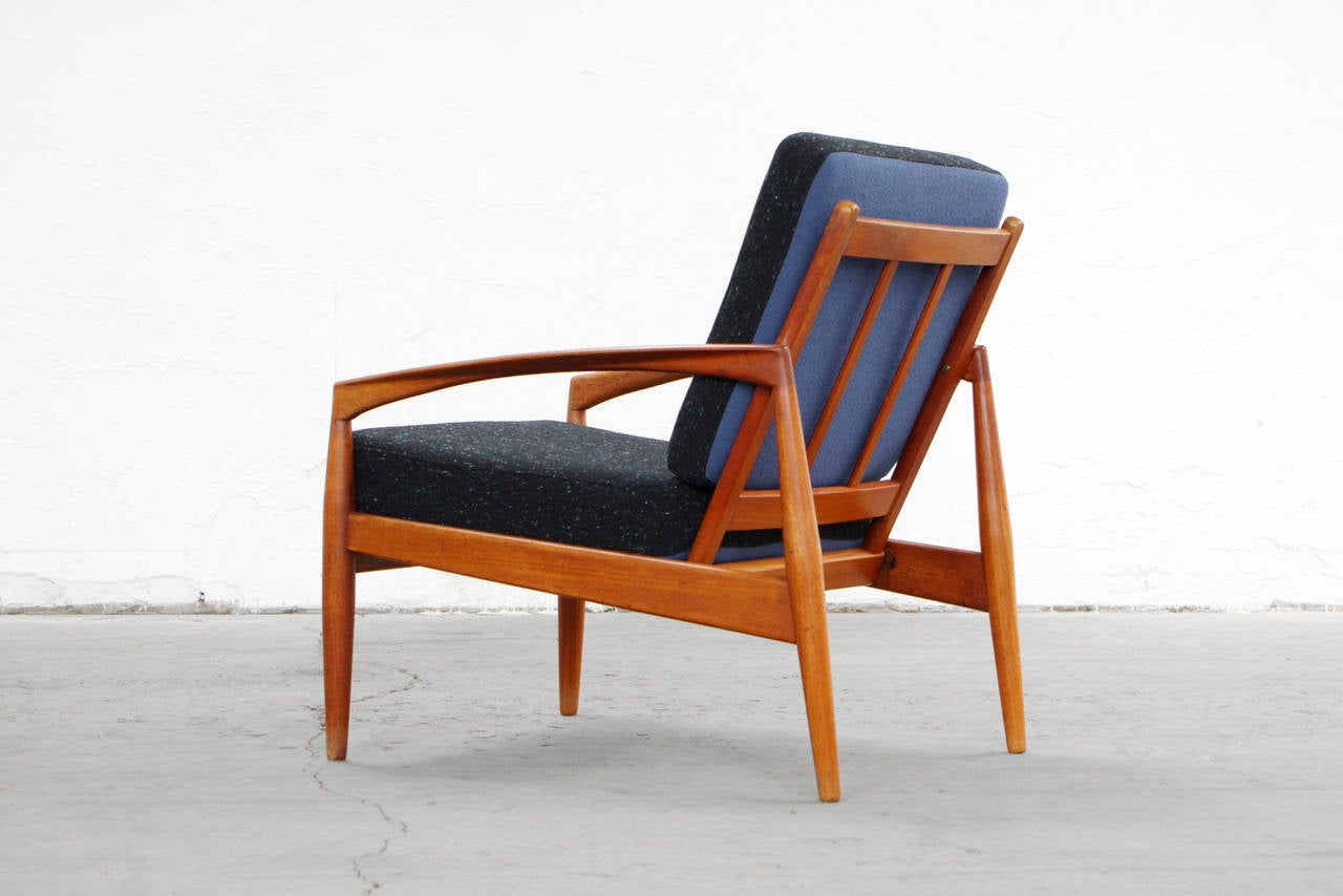 Slope Sessel Modernism 1950s Ecosia