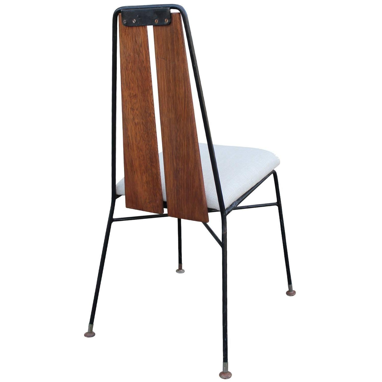dining room furniture in albany ny big sofa u