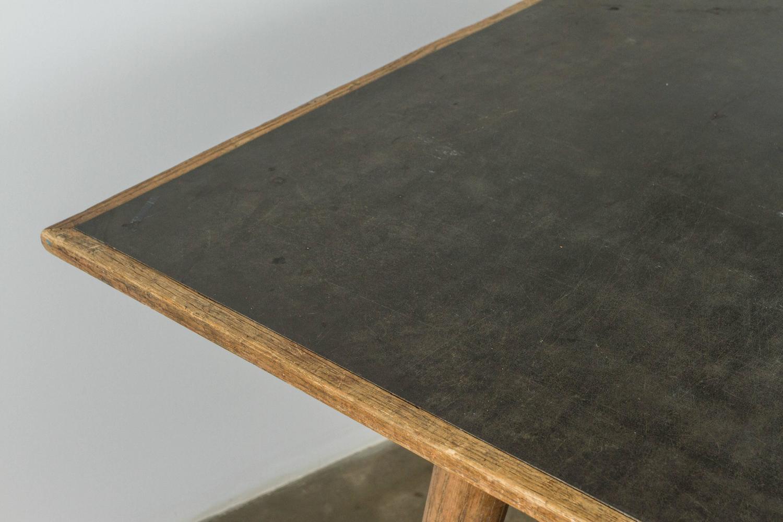 Wood Laminate Wood Laminate Dining Tables