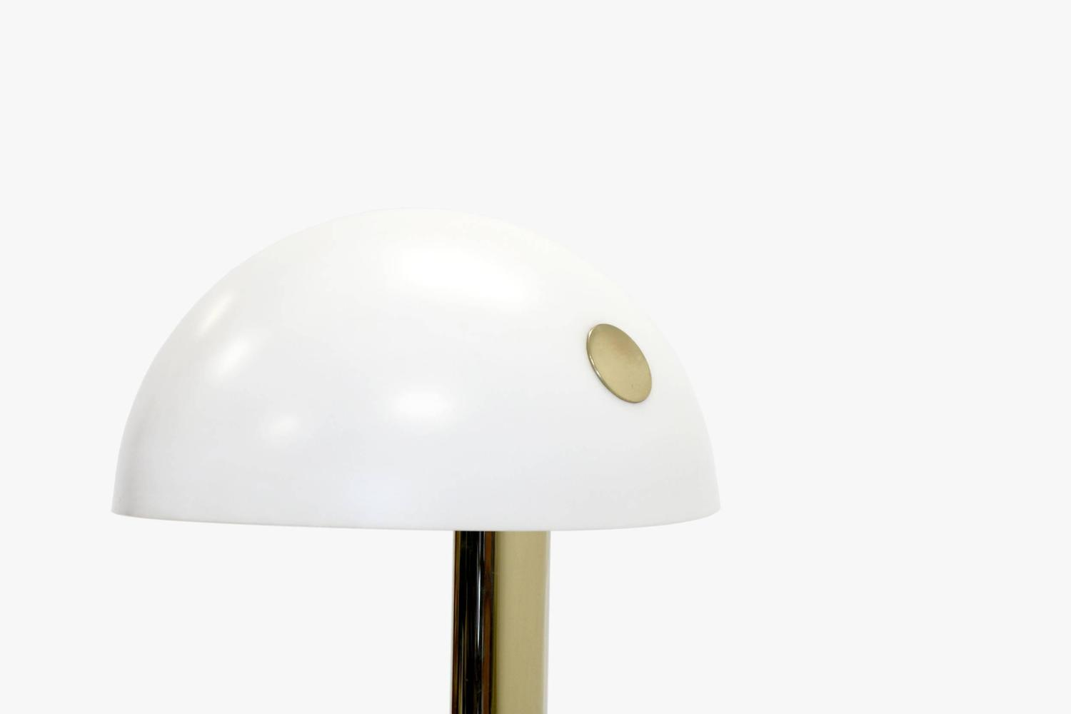 Minimalist Floor Lamp Minimalist Floor Lamp By Jonas Hilde At 1stdibs