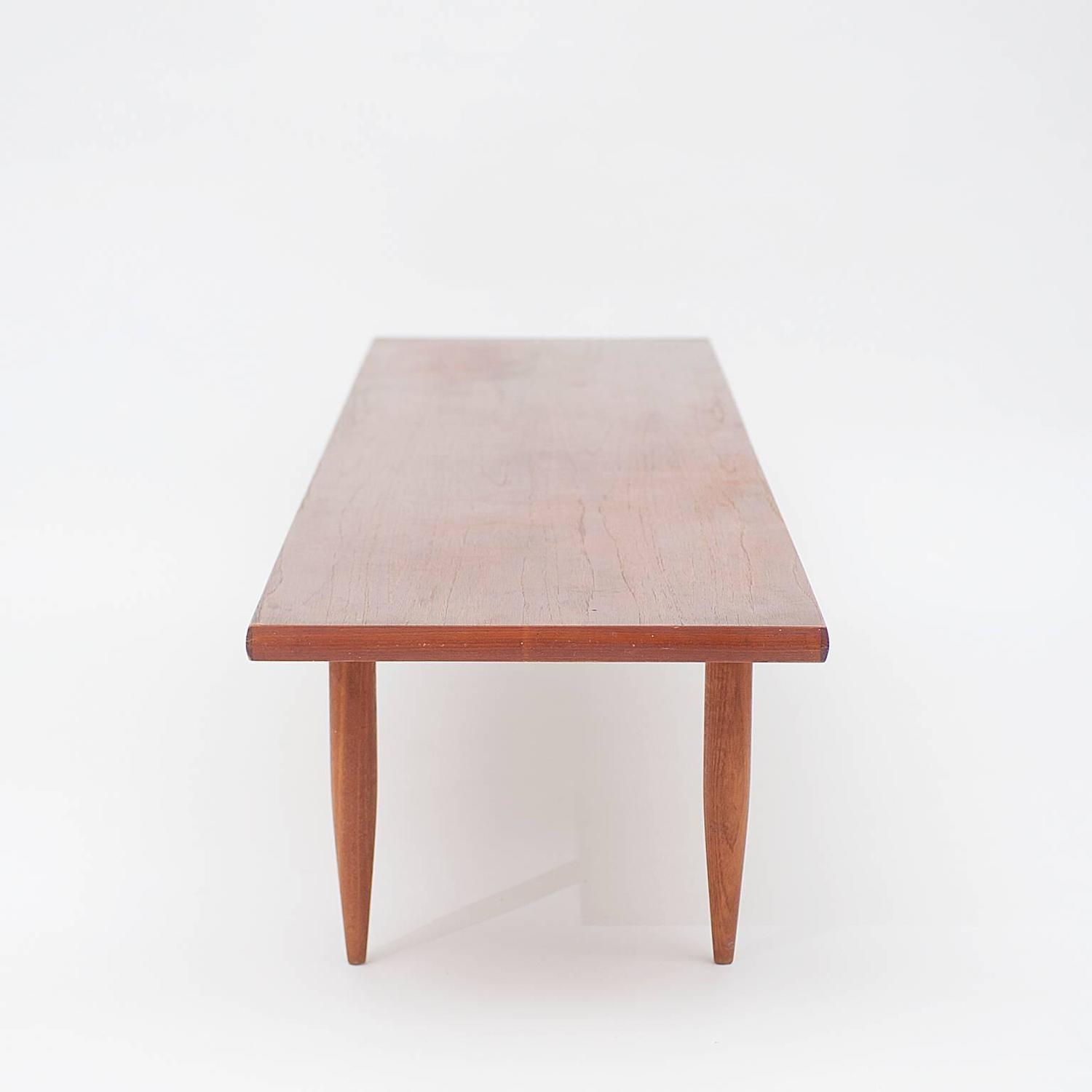 Low Tables For Sale Long Low Table For Sale At 1stdibs