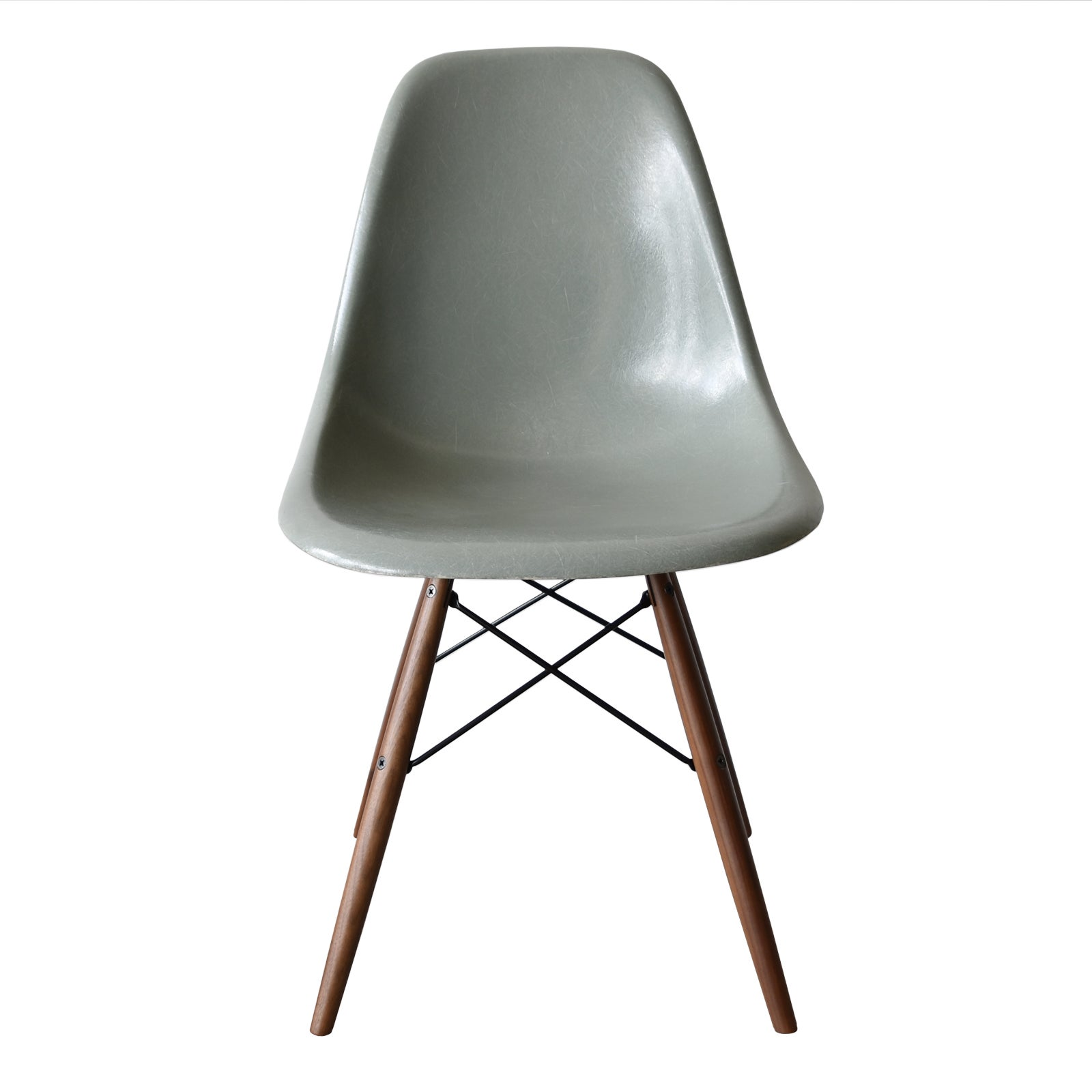 Eames Dsw Eames Sea Foam Green Dsw Herman Miller