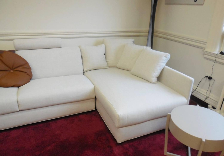 Italia Sofa For Sale