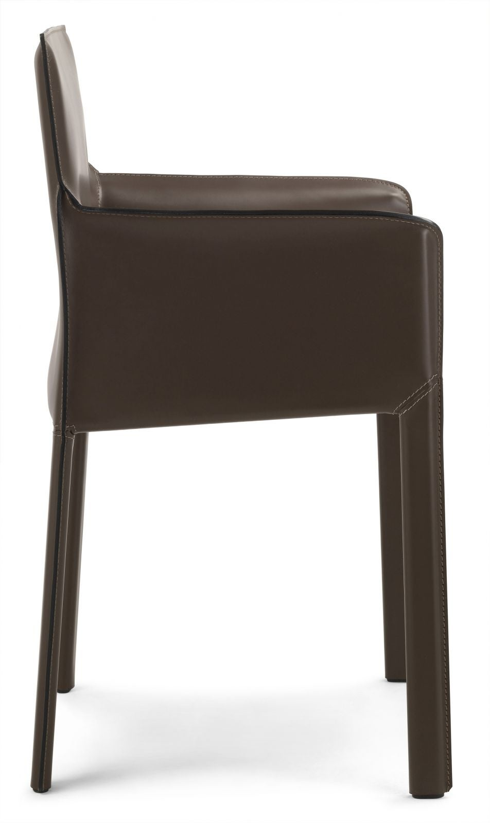 Leather Dining Room Chairs Modern Italian Dining Chair Italian Furniture Design Made In Italy