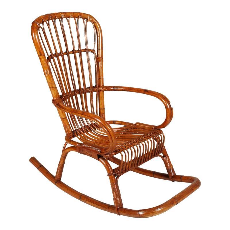 Large Of Modern Rocking Chair