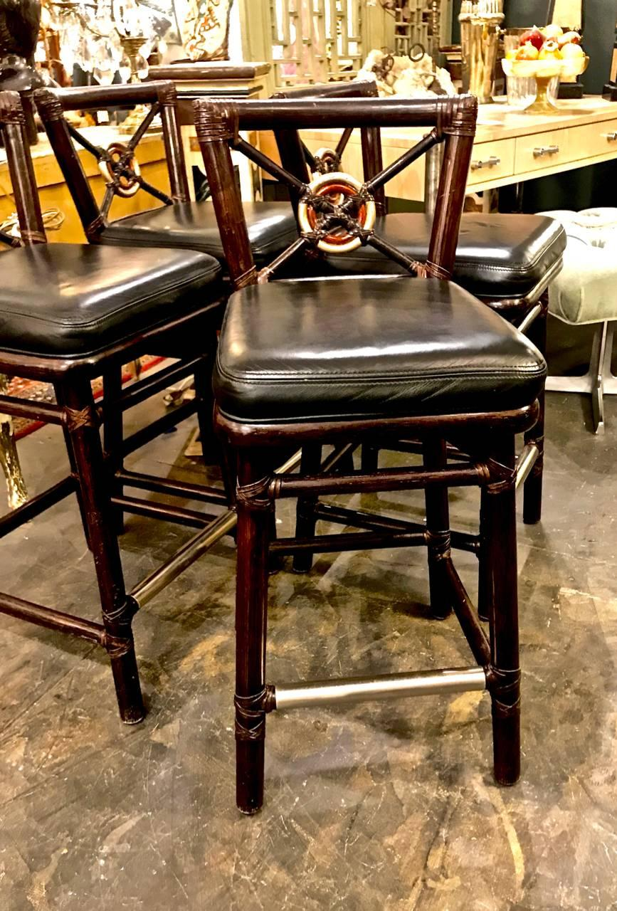 Bar Stools For Sale Mcguire Bar Stools